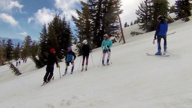 Alpine ski camp -00087.jpeg