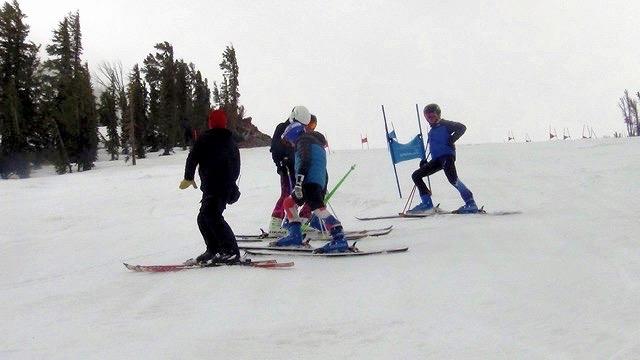 Alpine ski camp -00088.jpeg