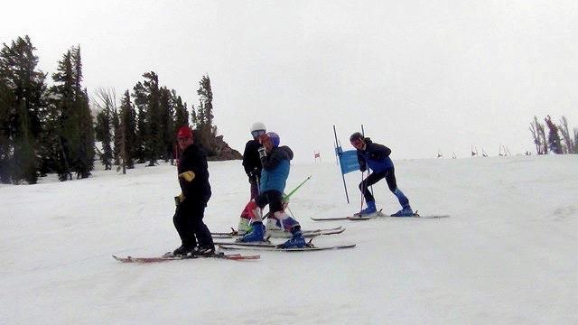 Alpine ski camp -00089.jpeg