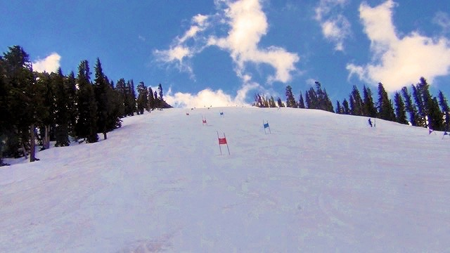 Alpine ski camp -00090.jpeg