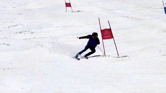 Alpine ski camp -00091.jpeg
