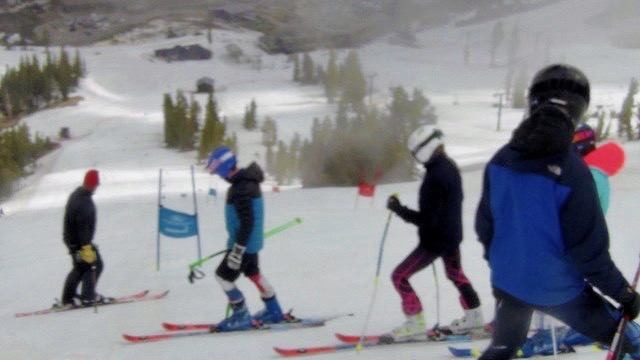 Alpine ski camp -00085.jpeg