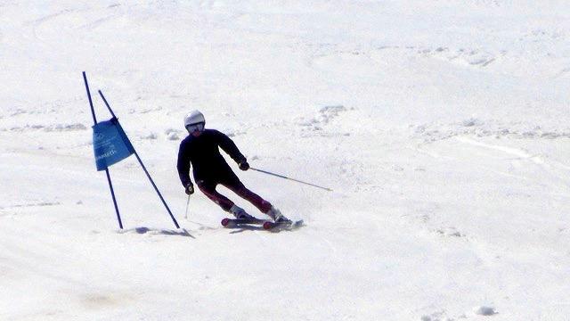 Alpine ski camp -00092.jpeg
