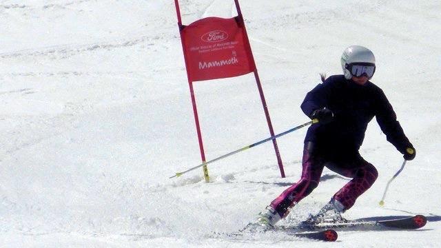 Alpine ski camp -00093-1.jpeg