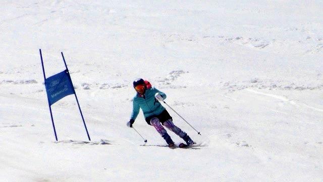 Alpine ski camp -00094.jpeg