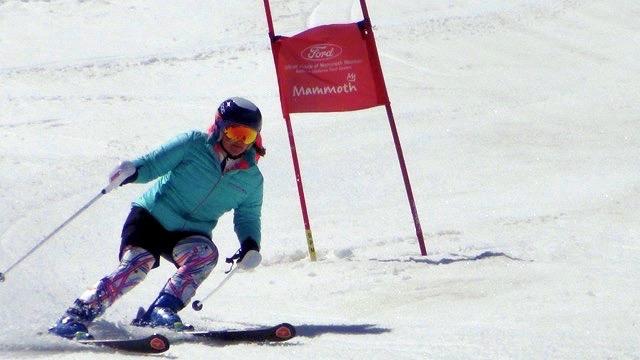 Alpine ski camp -00095.jpeg