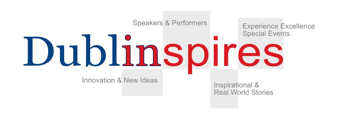 dublin inspires web header.jpg