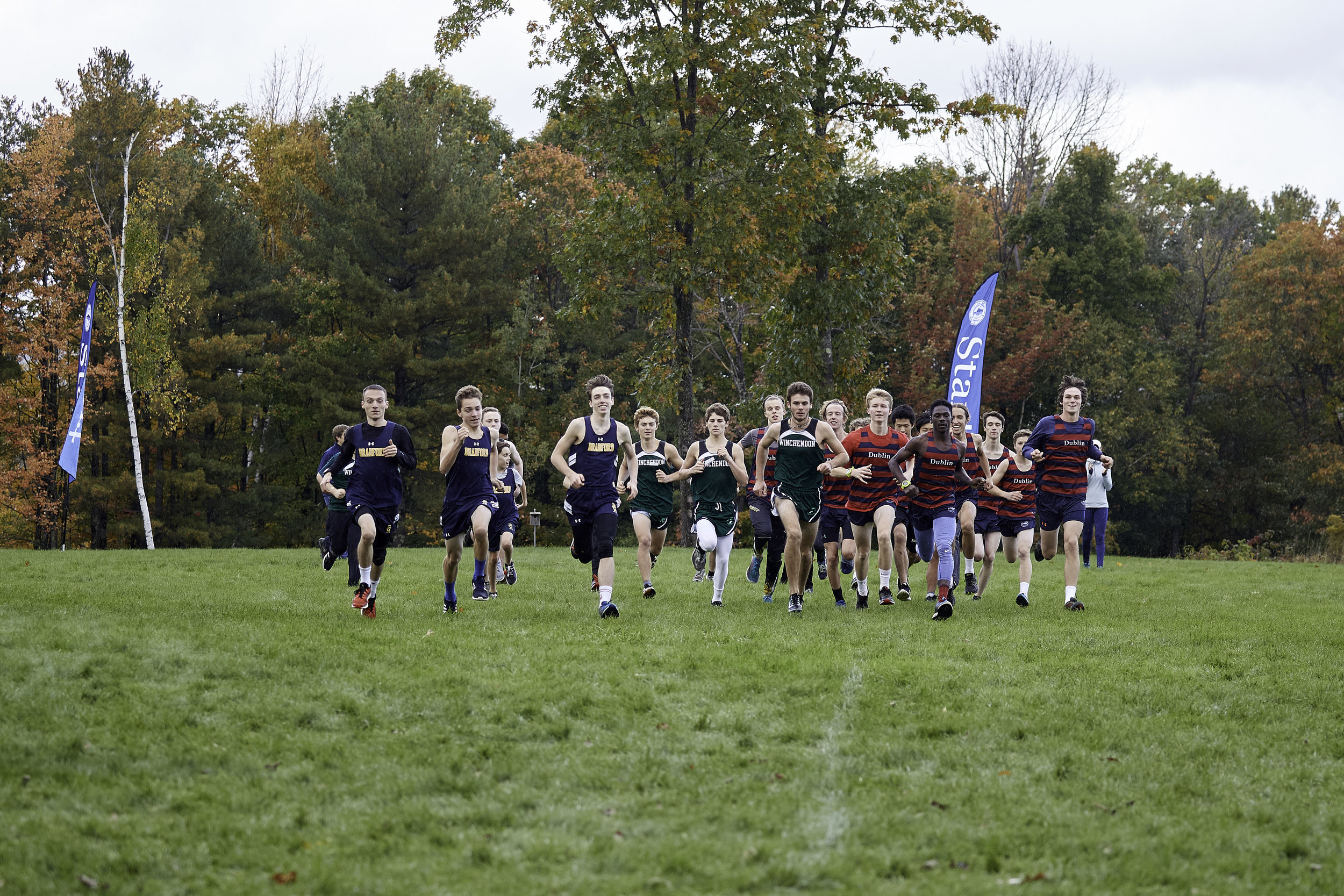 Dublion Invitational - October 12, 2018 - 136387.jpg