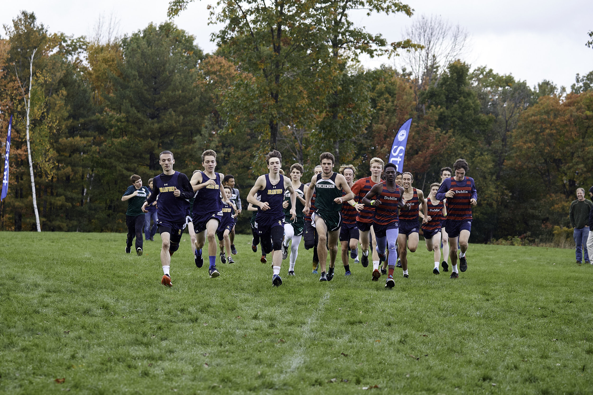 Dublion Invitational - October 12, 2018 - 136401.jpg