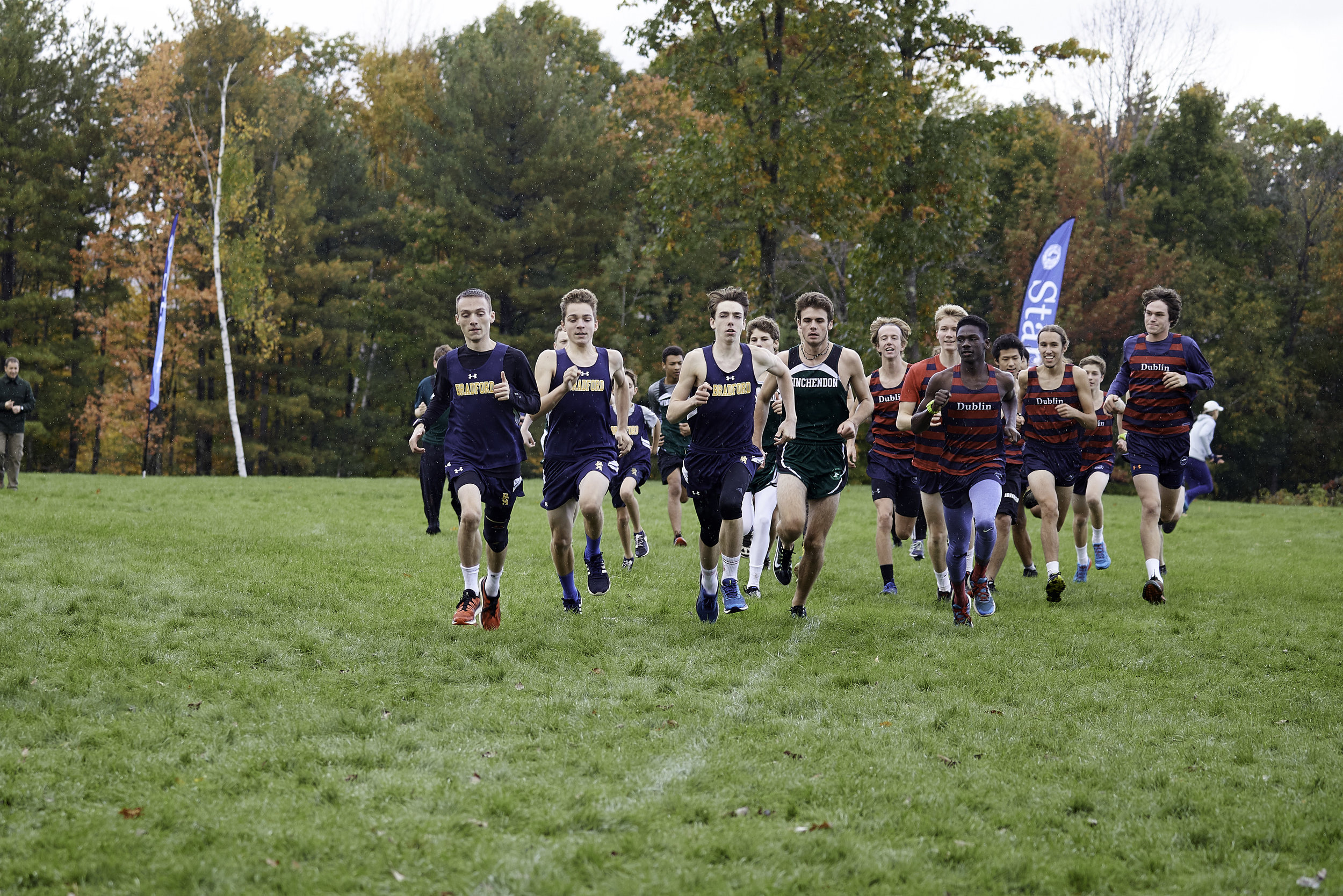 Dublion Invitational - October 12, 2018 - 136408.jpg