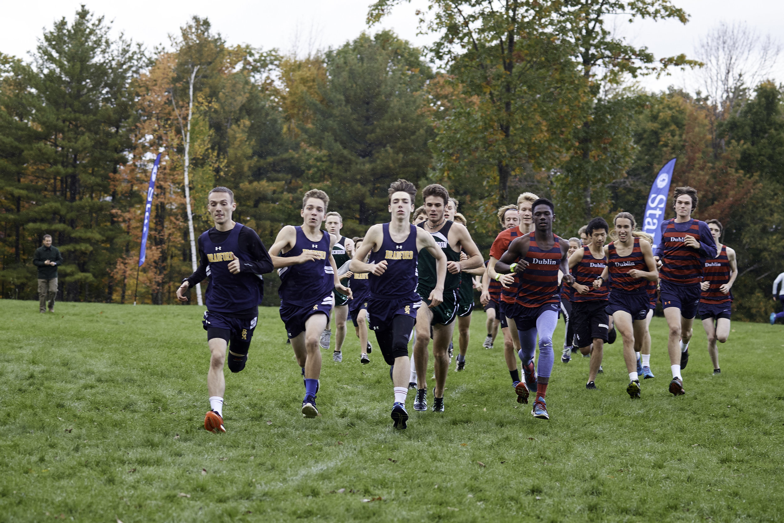 Dublion Invitational - October 12, 2018 - 136417.jpg