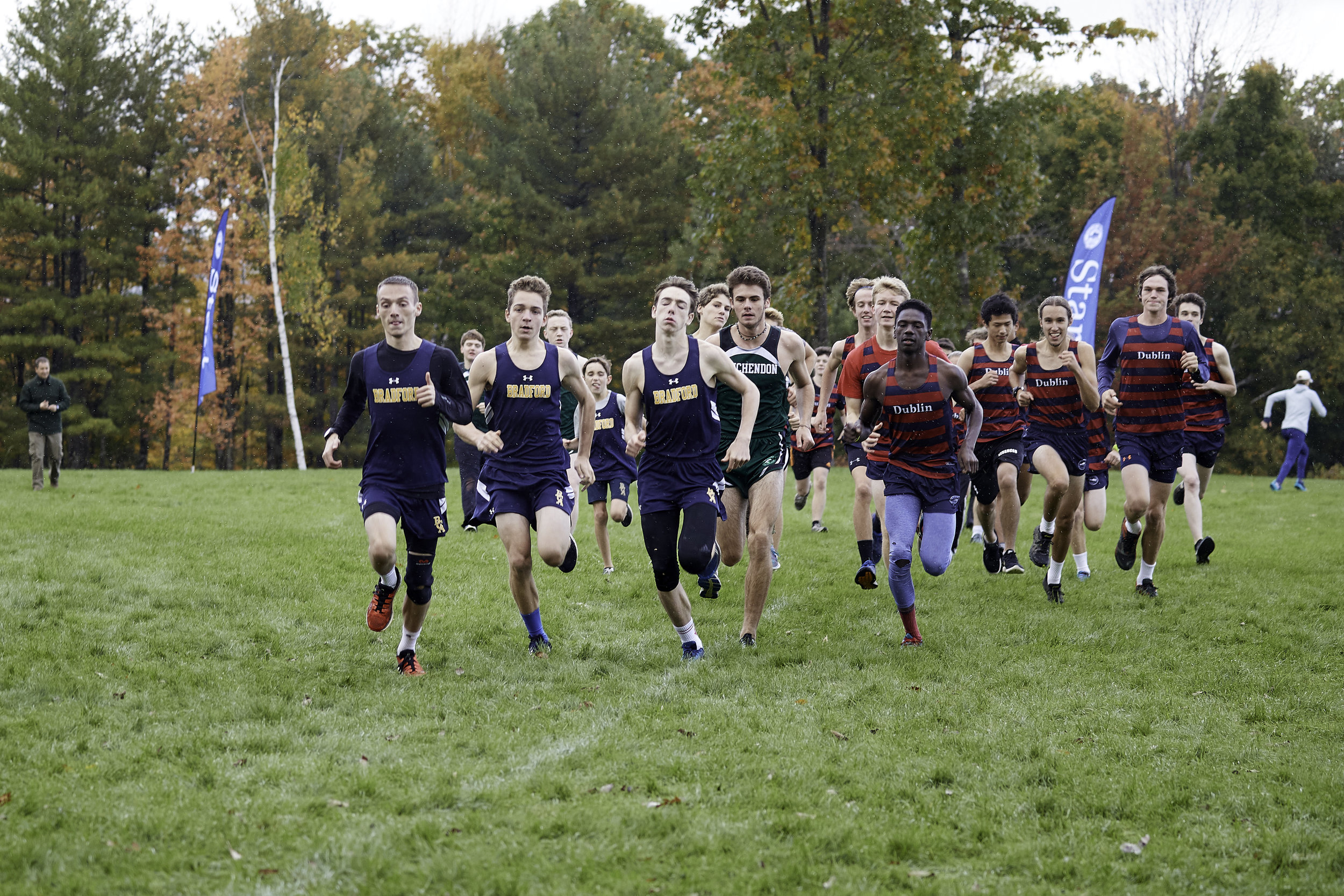 Dublion Invitational - October 12, 2018 - 136415.jpg