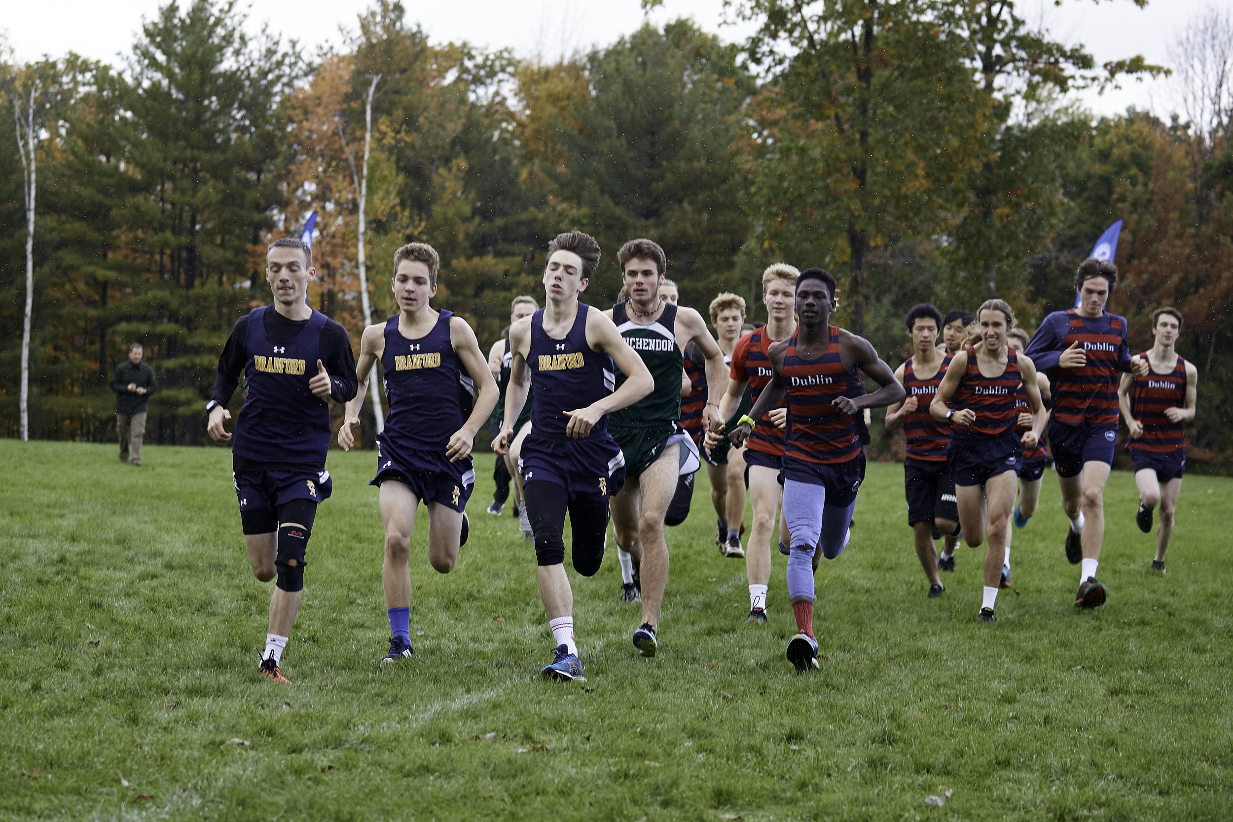 Dublion Invitational - October 12, 2018 - 136422.jpg