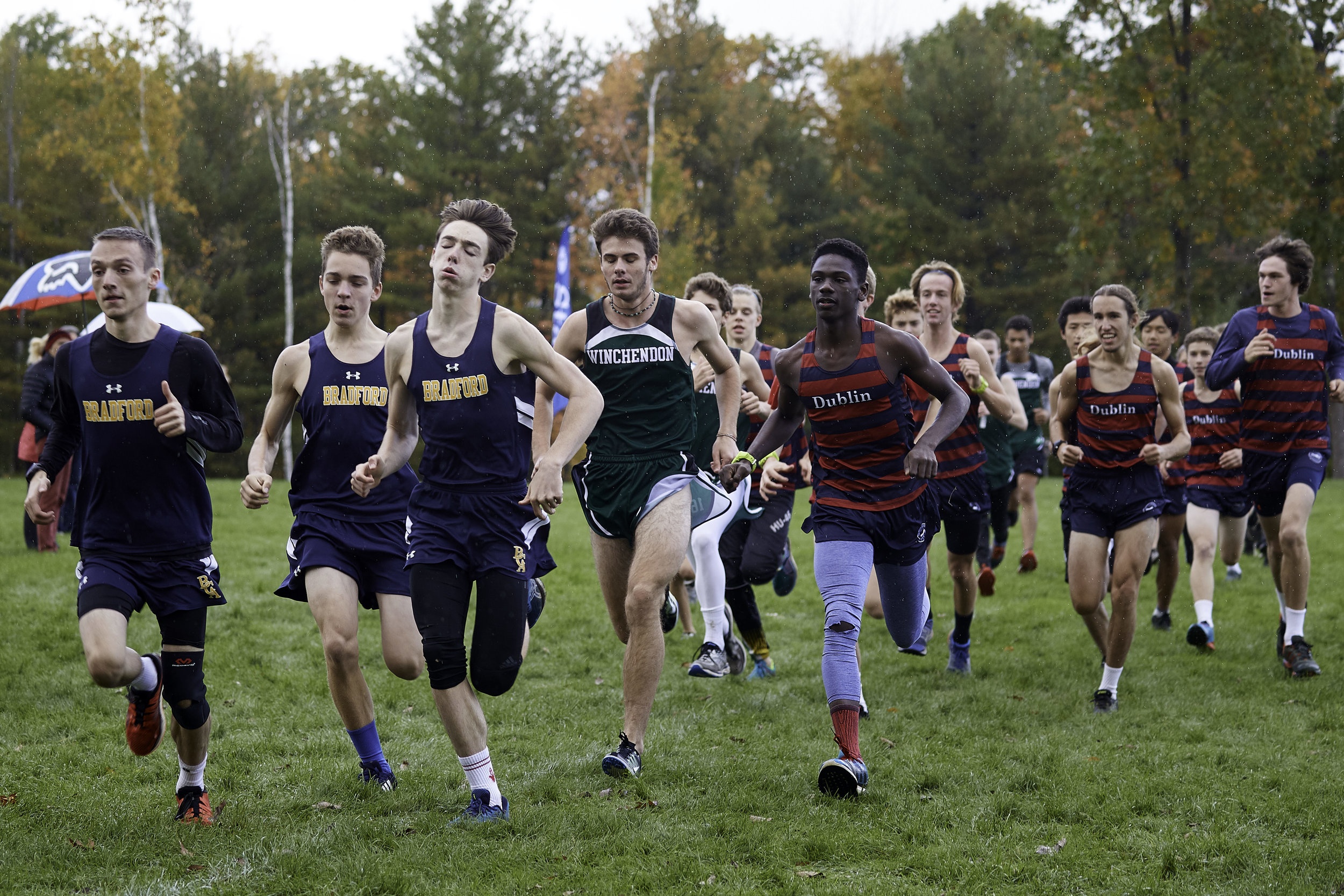 Dublion Invitational - October 12, 2018 - 136427.jpg