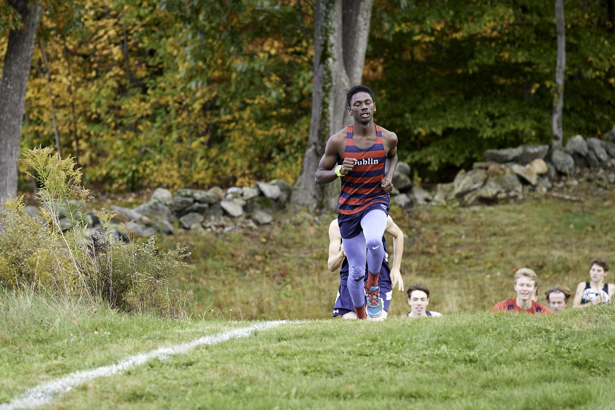 Dublion Invitational - October 12, 2018 - 136433.jpg