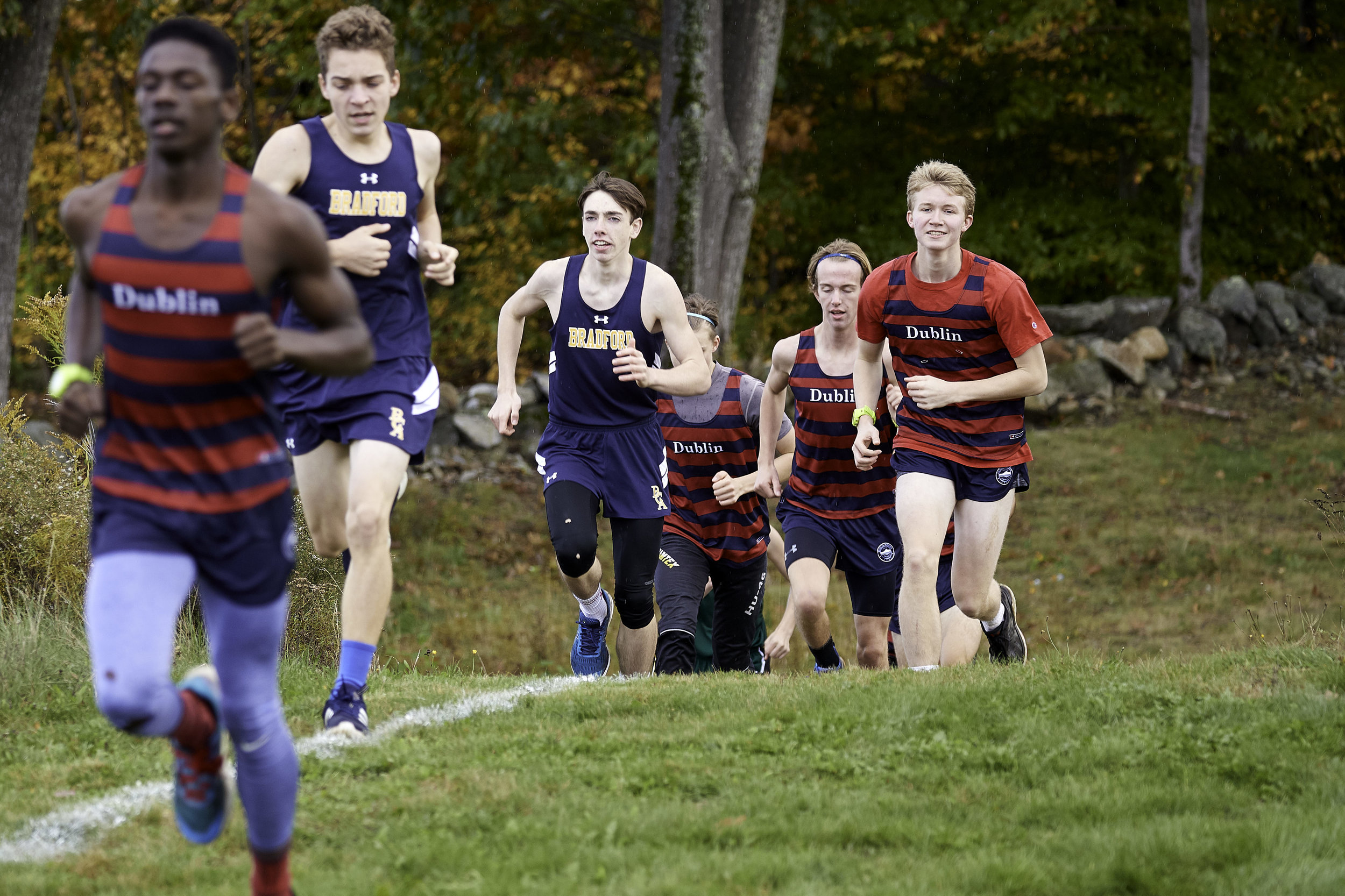 Dublion Invitational - October 12, 2018 - 136441.jpg