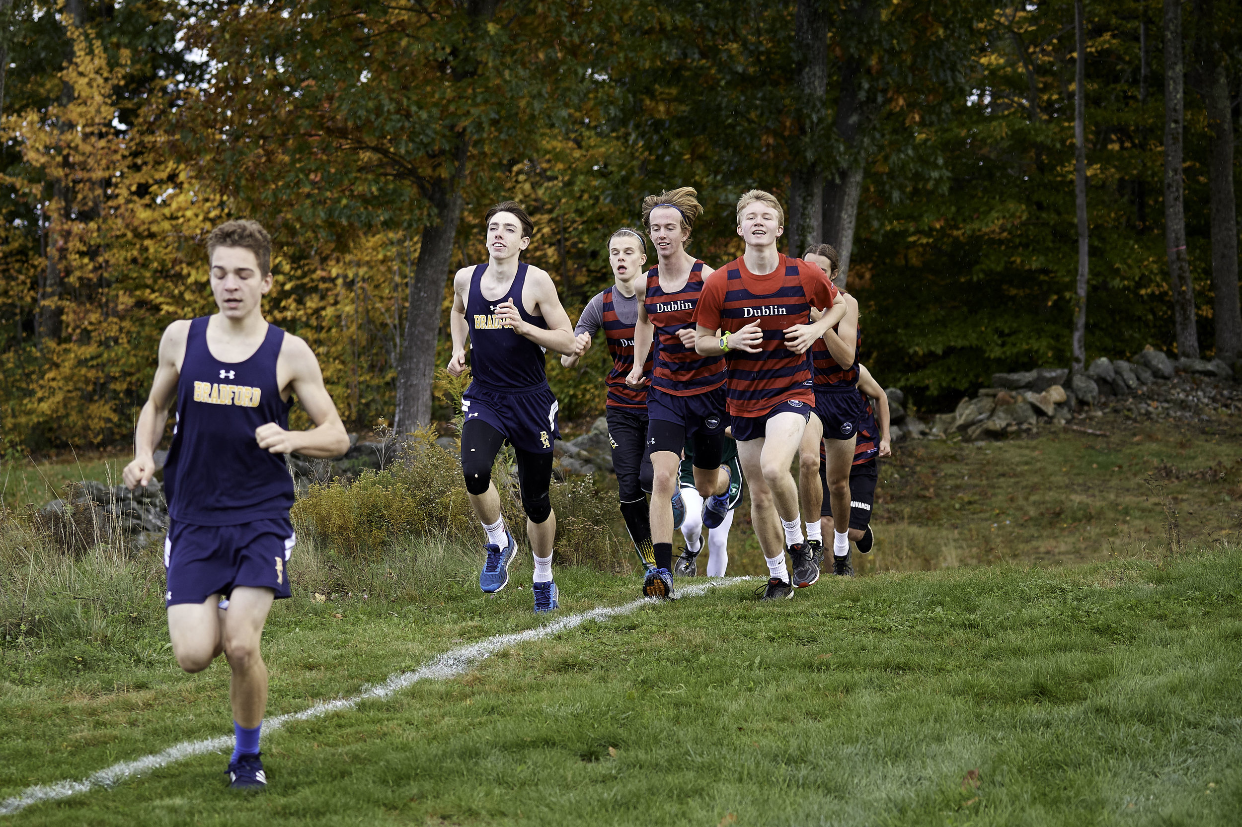 Dublion Invitational - October 12, 2018 - 136447.jpg
