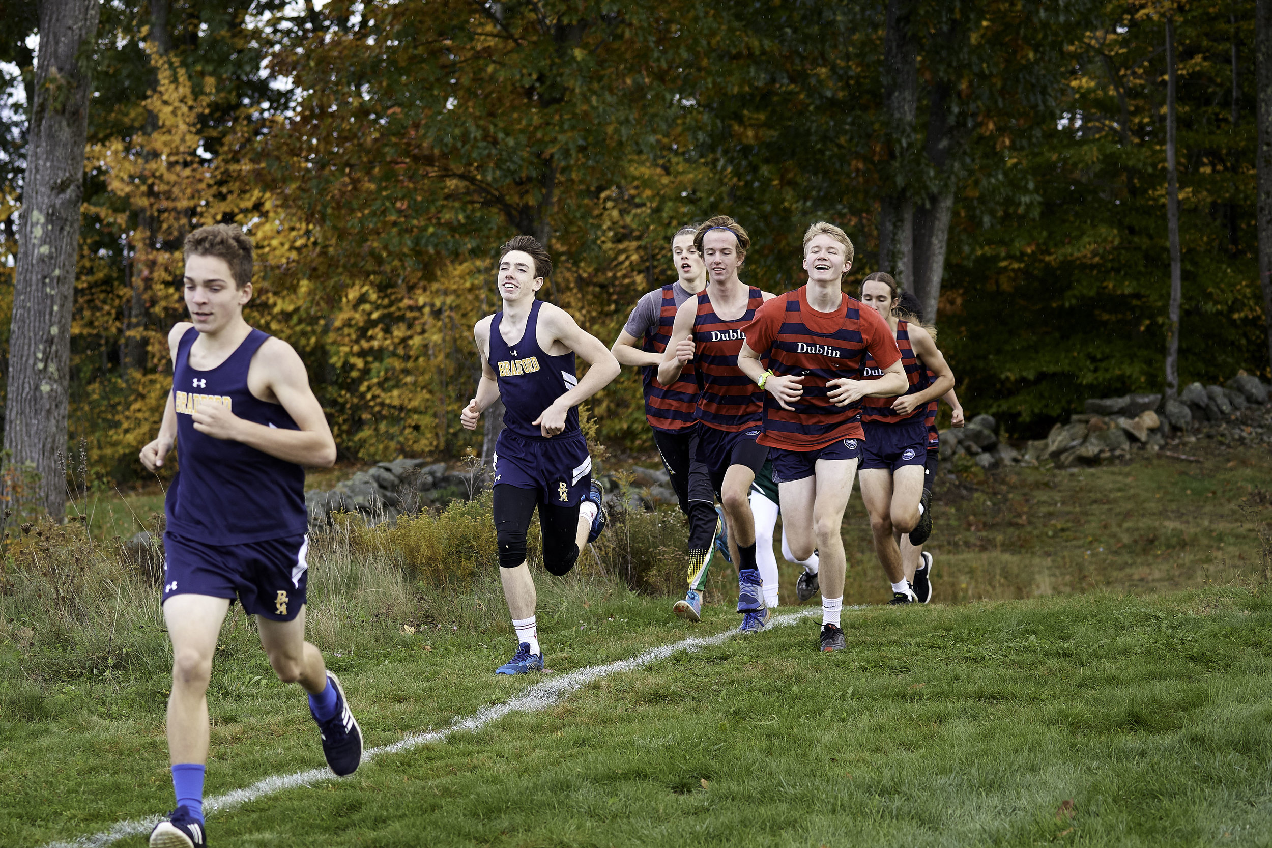 Dublion Invitational - October 12, 2018 - 136450.jpg