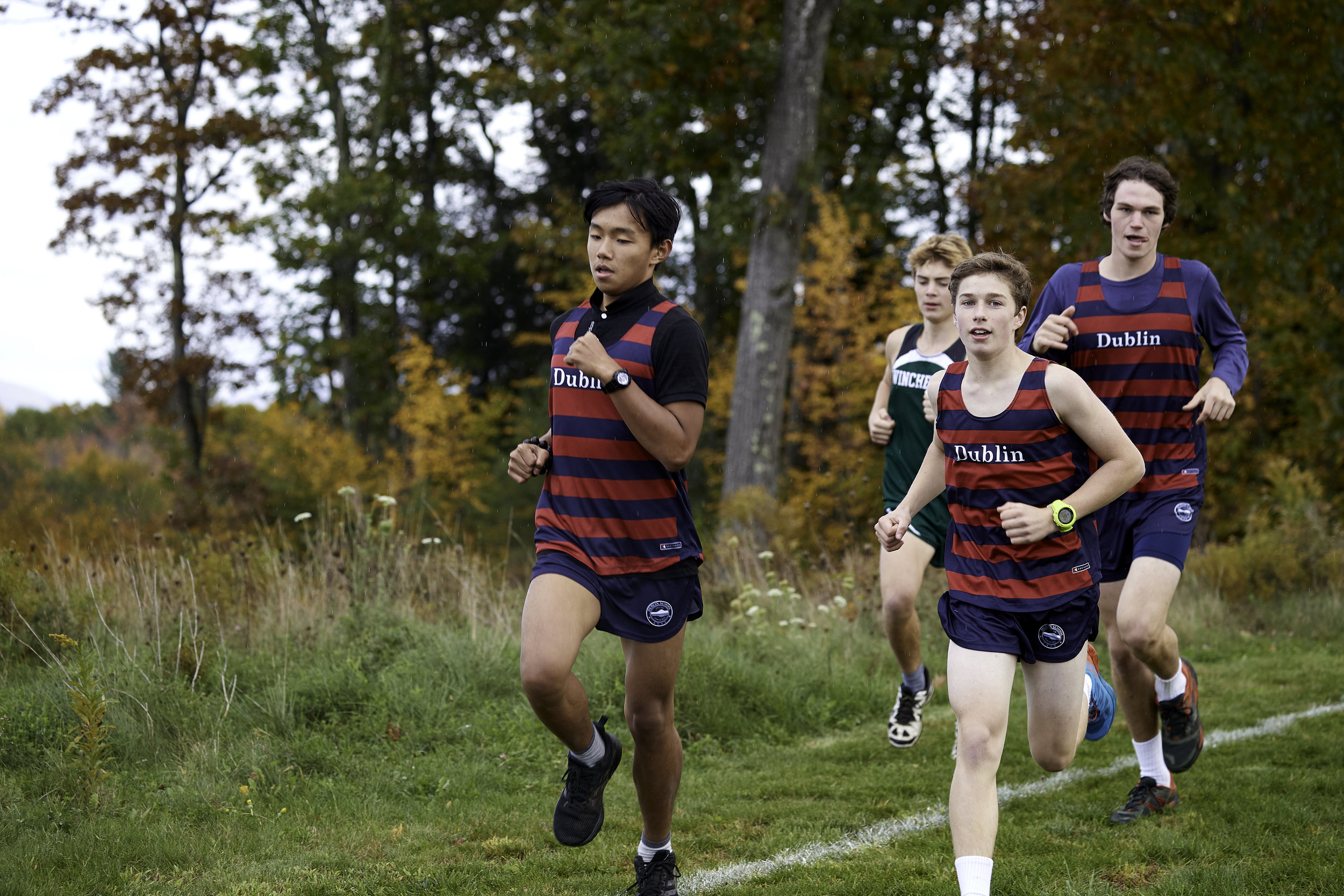 Dublion Invitational - October 12, 2018 - 136461.jpg