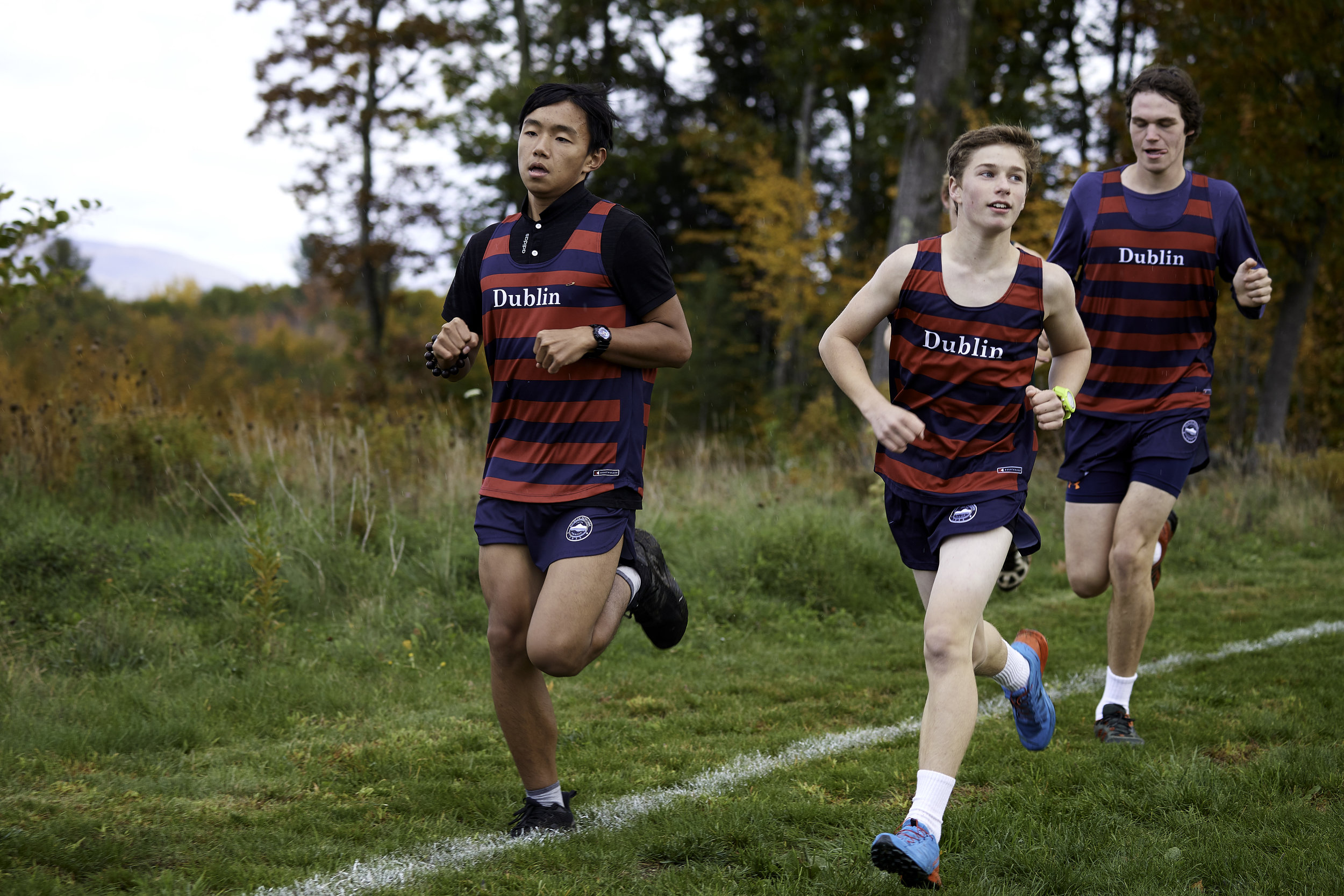 Dublion Invitational - October 12, 2018 - 136465.jpg