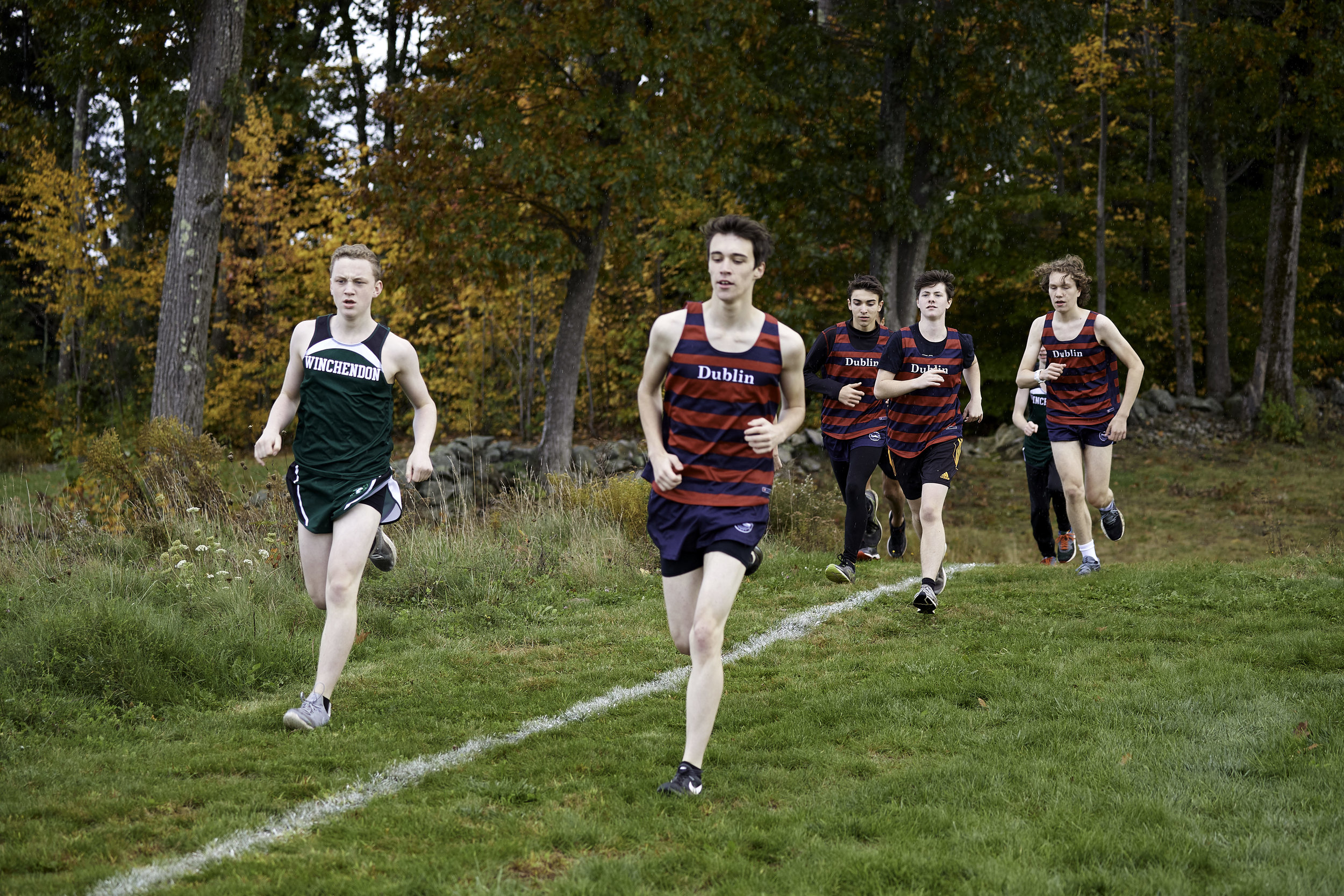 Dublion Invitational - October 12, 2018 - 136475.jpg