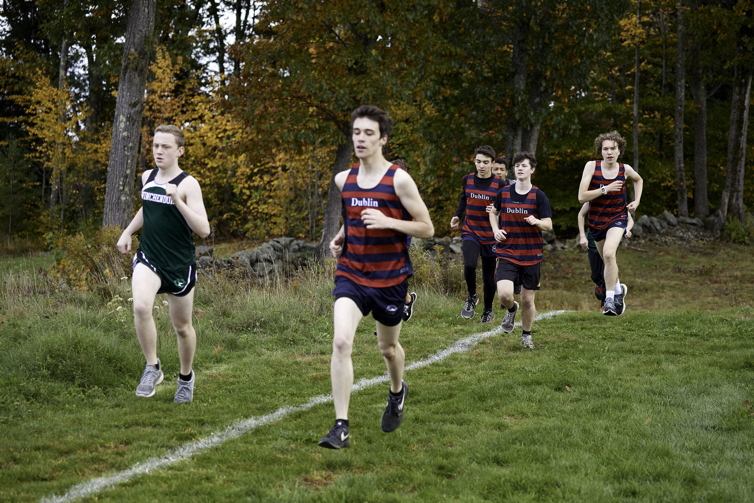 Dublion Invitational - October 12, 2018 - 136478.jpg
