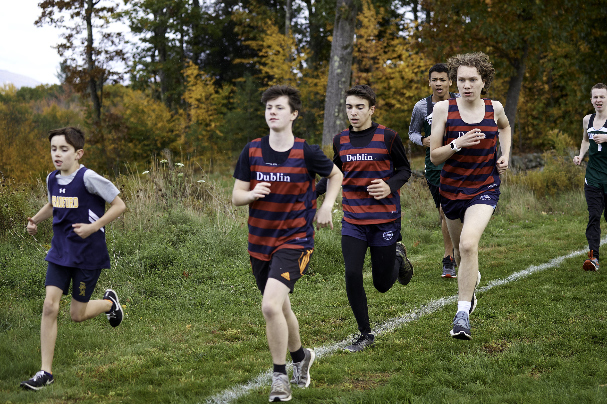 Dublion Invitational - October 12, 2018 - 136479.jpg