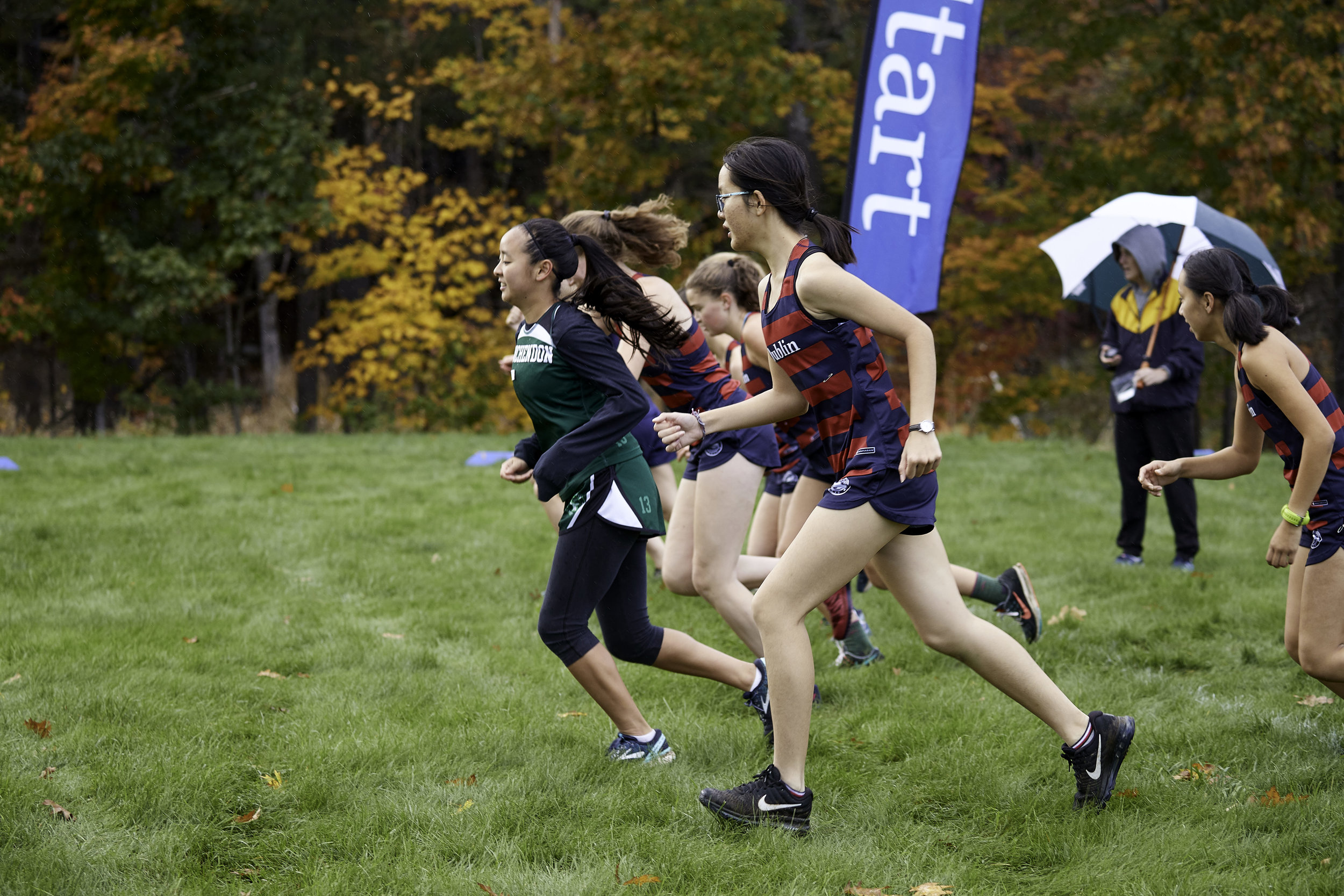 Dublion Invitational - October 12, 2018 - 136484.jpg