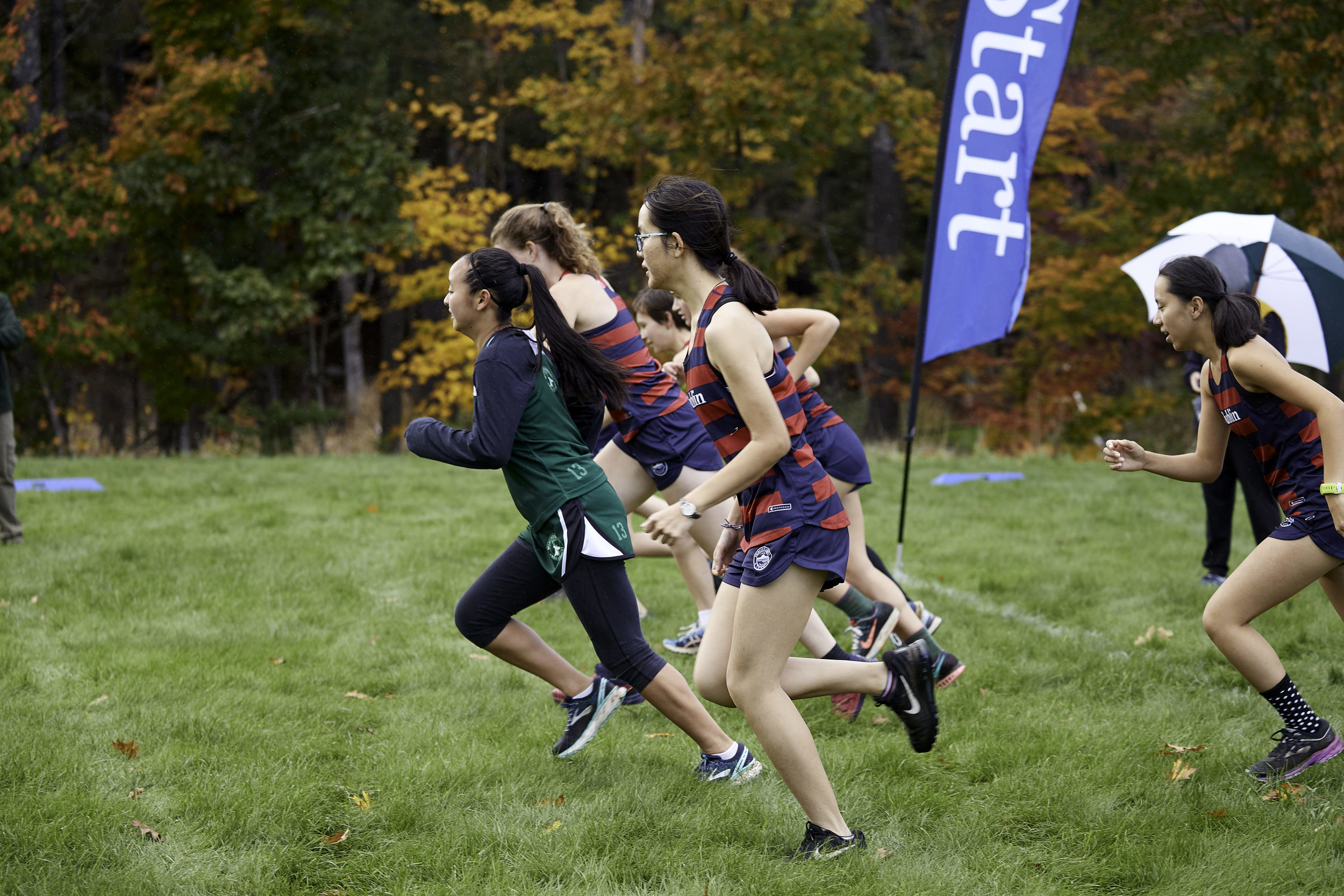 Dublion Invitational - October 12, 2018 - 136486.jpg
