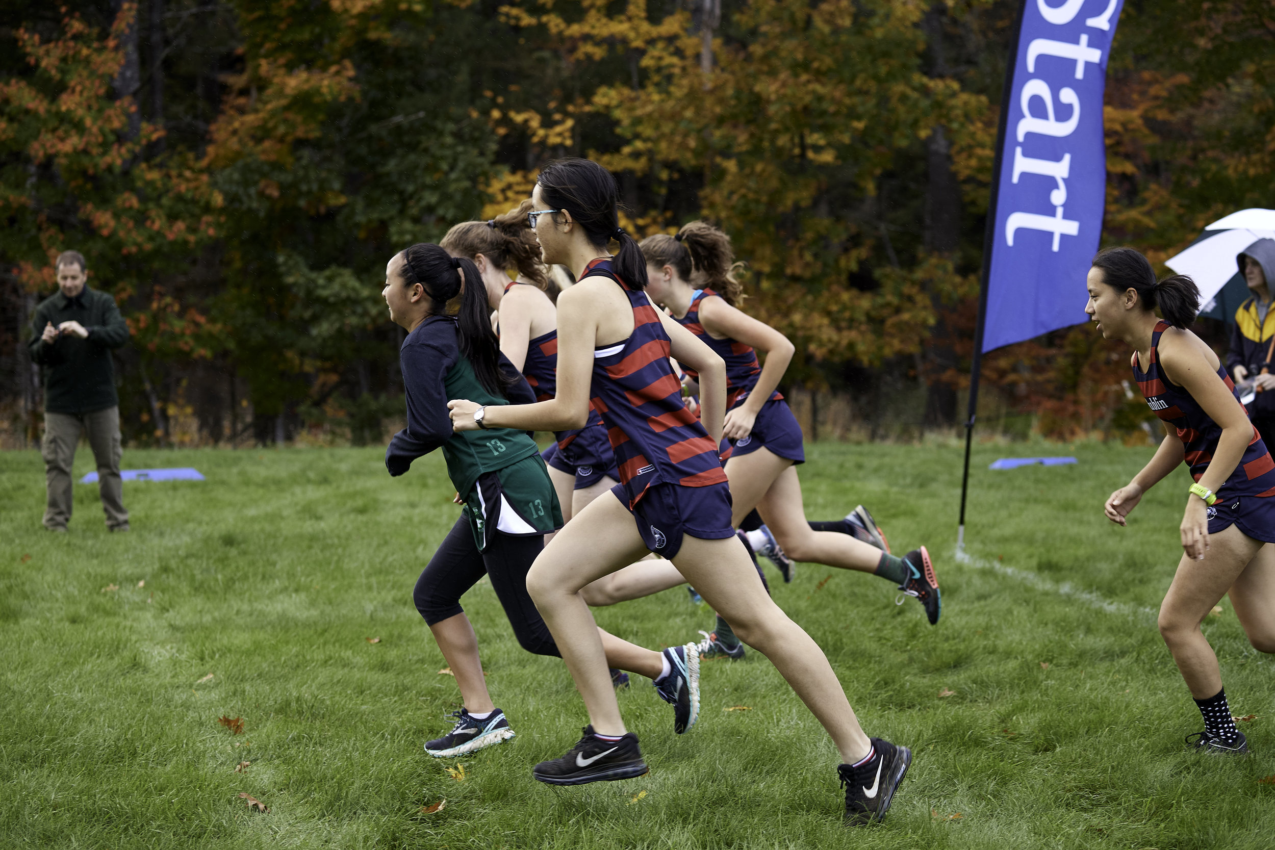 Dublion Invitational - October 12, 2018 - 136488.jpg