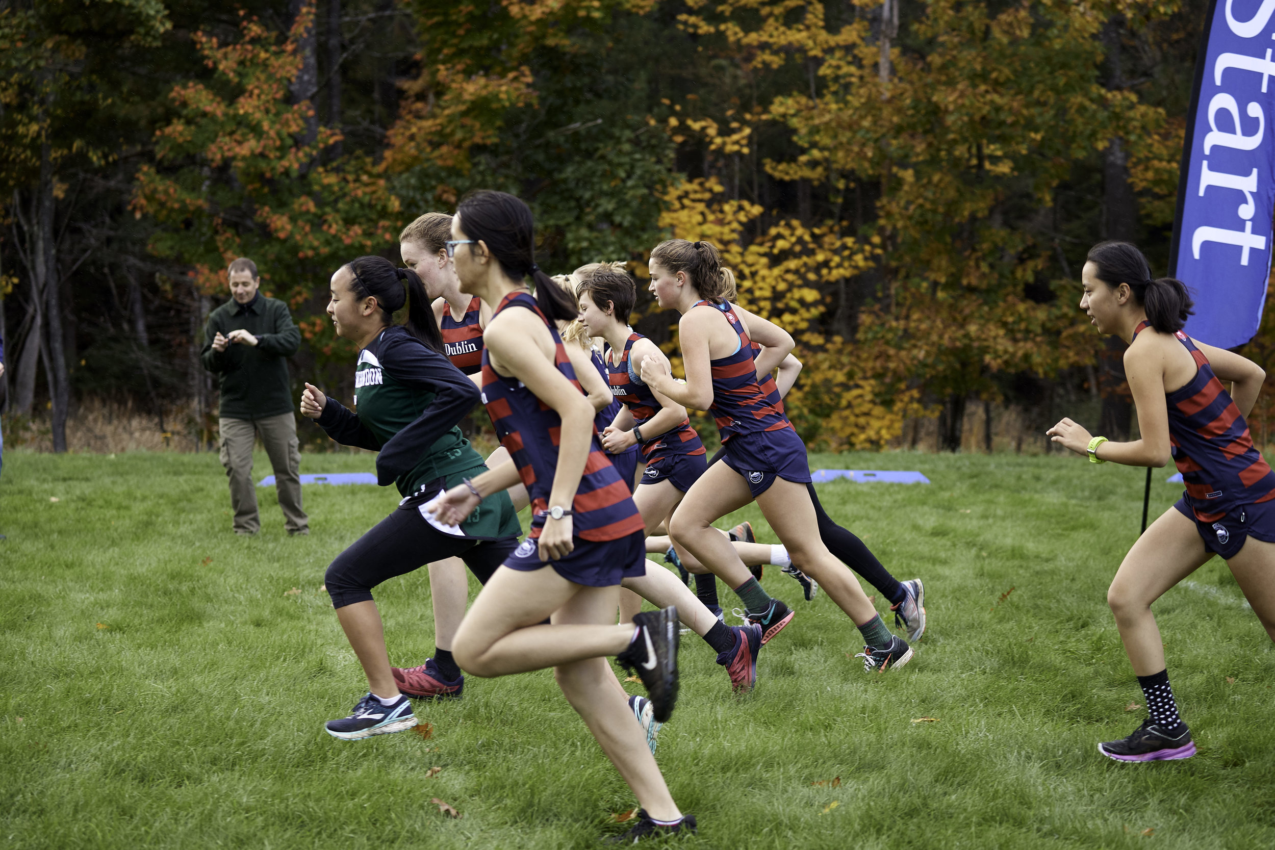 Dublion Invitational - October 12, 2018 - 136491.jpg