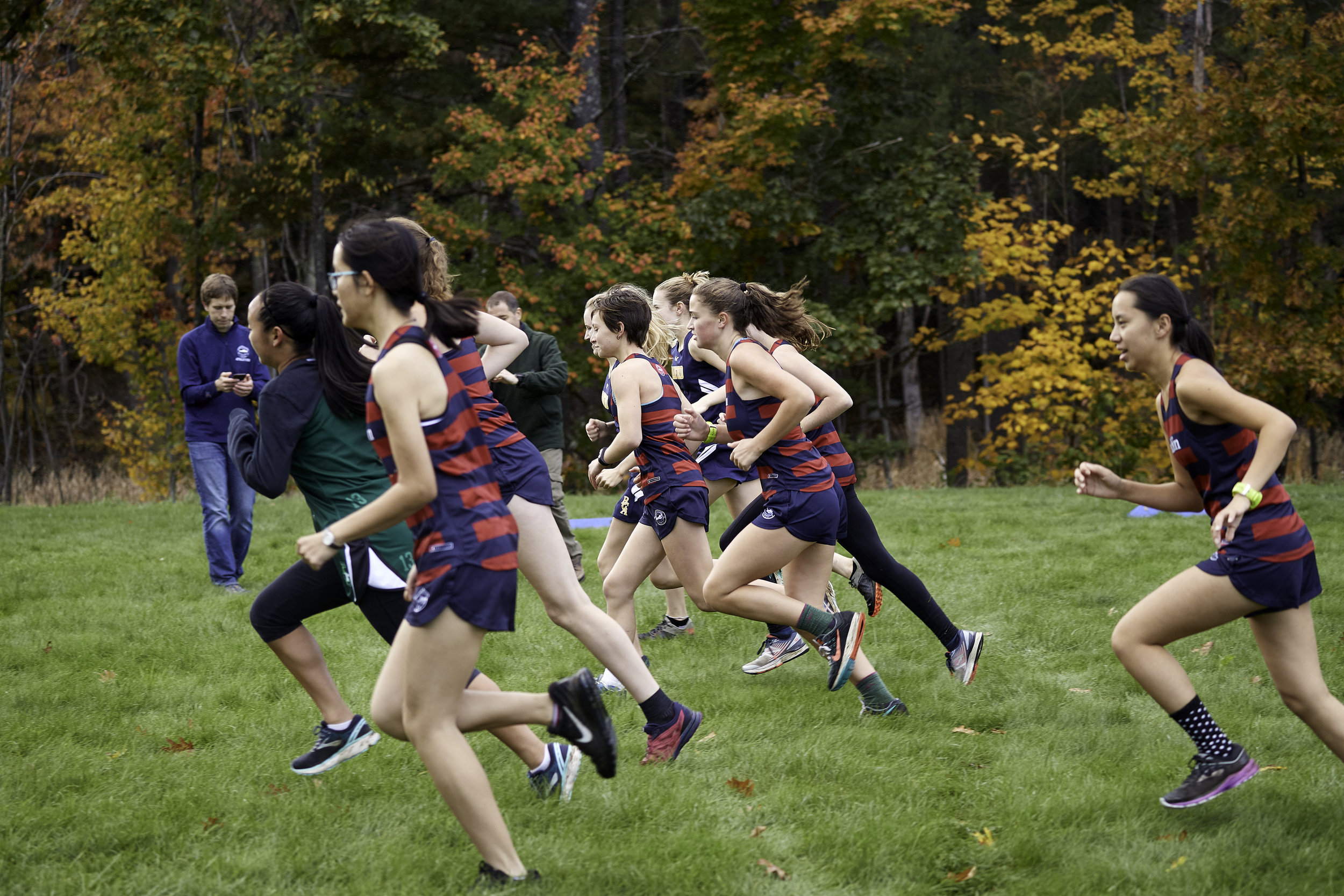 Dublion Invitational - October 12, 2018 - 136495.jpg