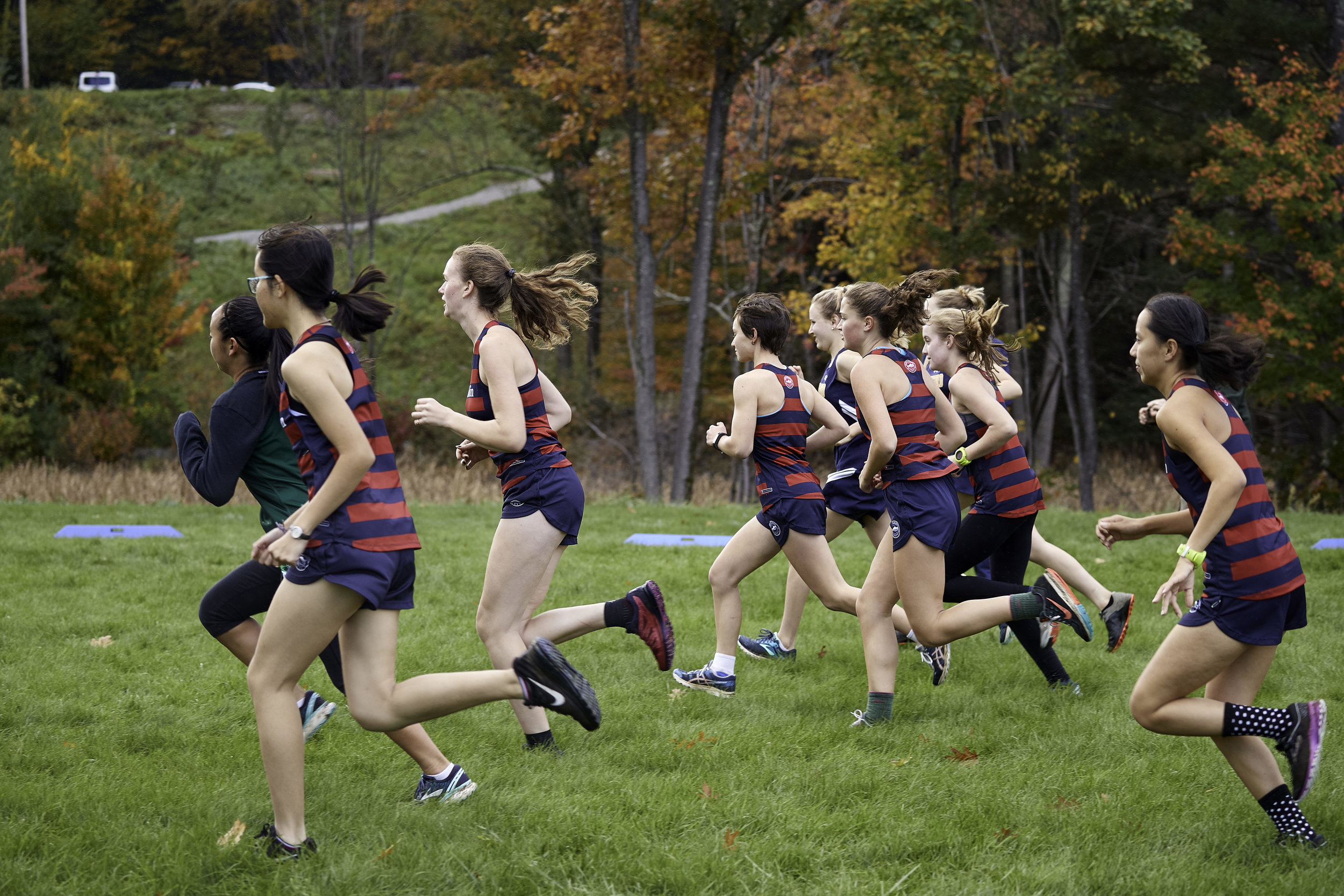 Dublion Invitational - October 12, 2018 - 136503.jpg