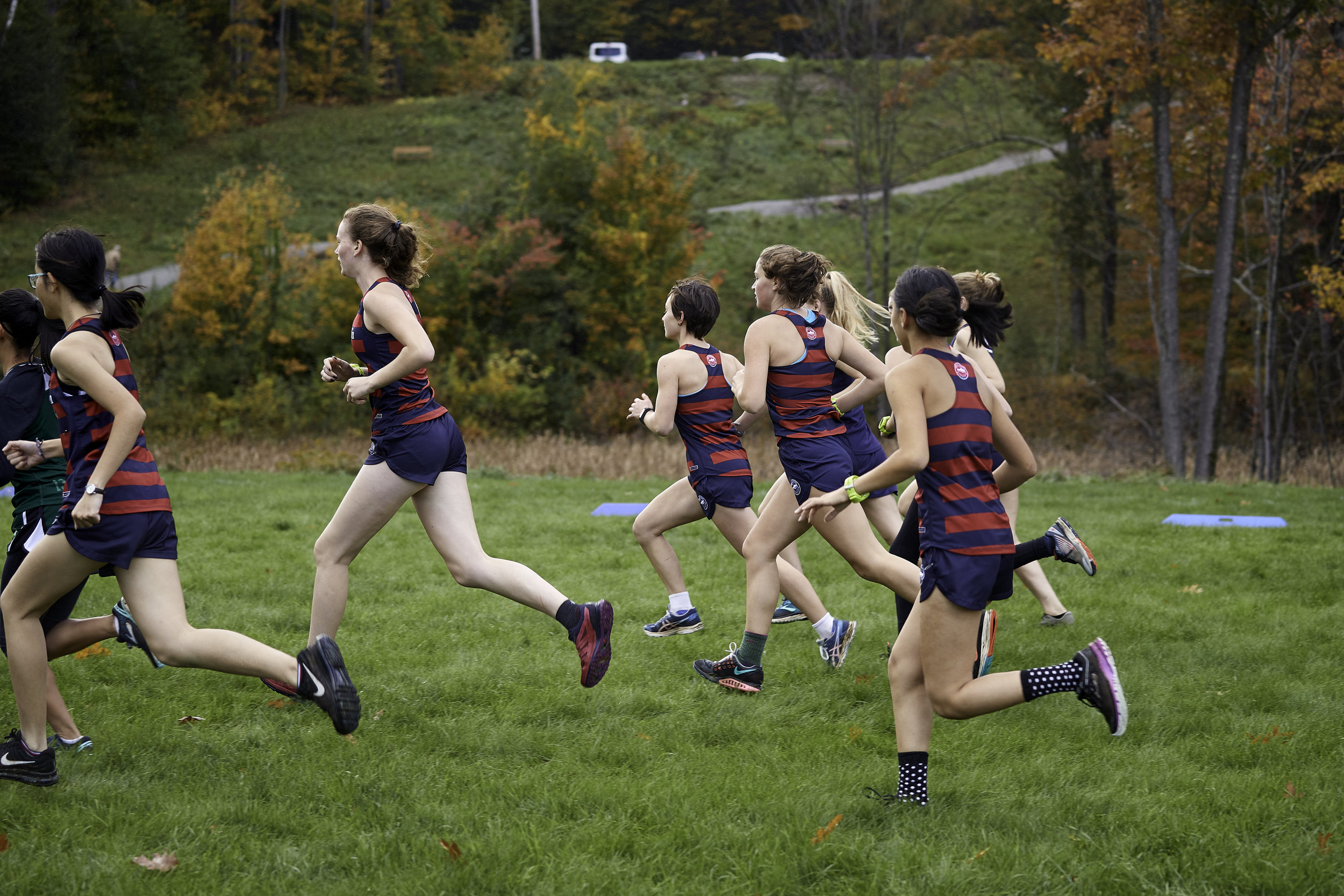 Dublion Invitational - October 12, 2018 - 136511.jpg