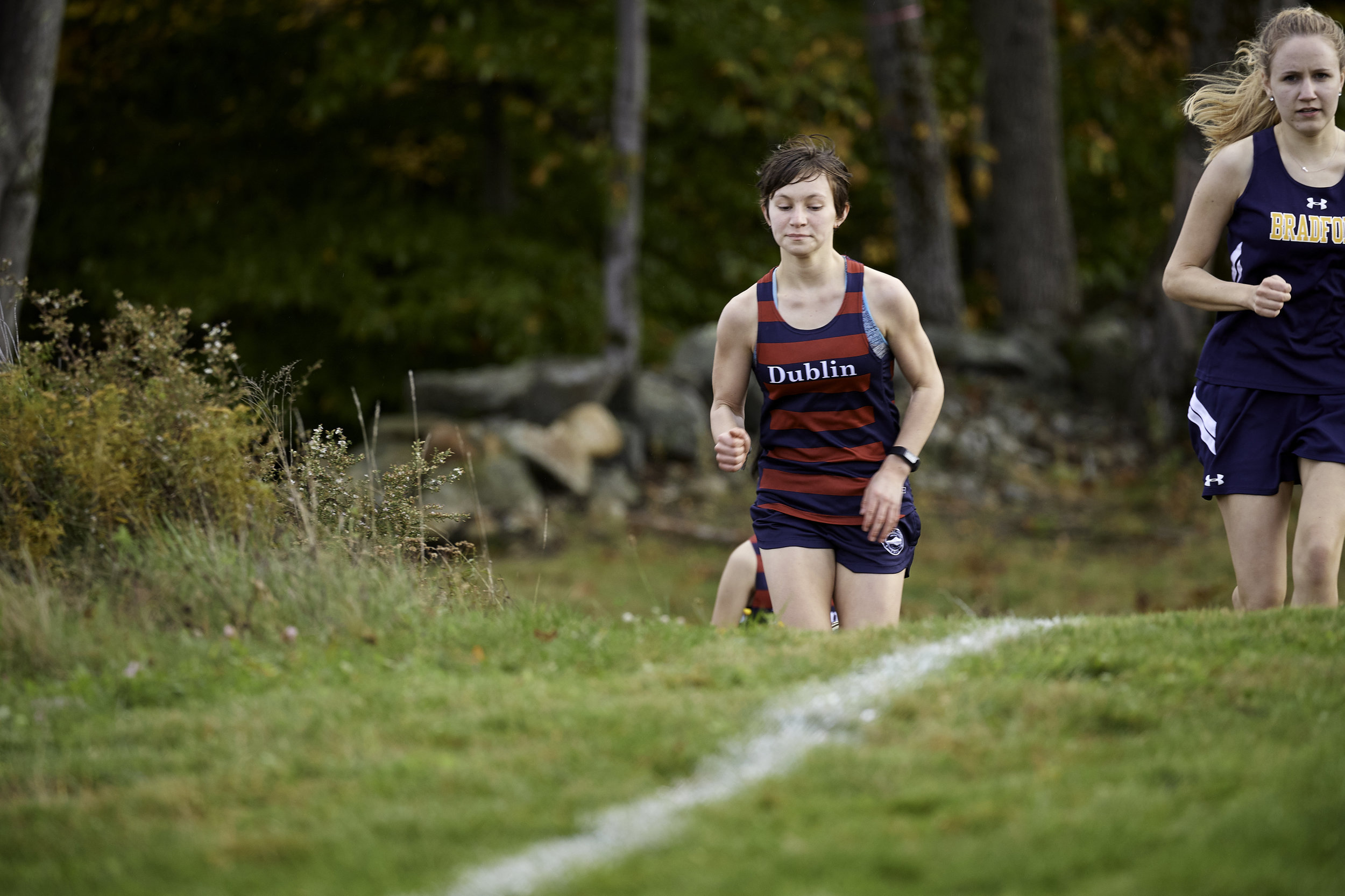 Dublion Invitational - October 12, 2018 - 136524.jpg