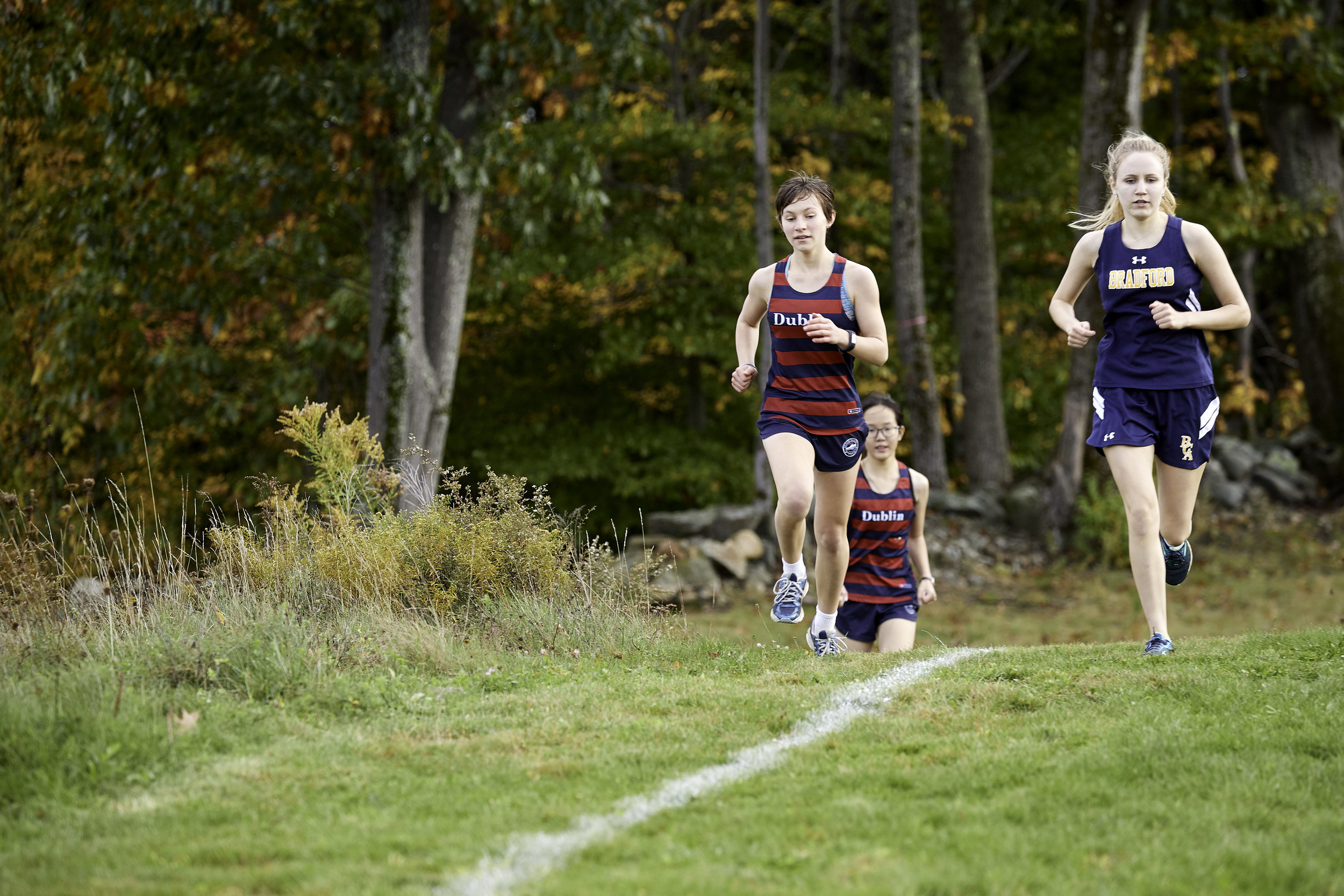 Dublion Invitational - October 12, 2018 - 136533.jpg