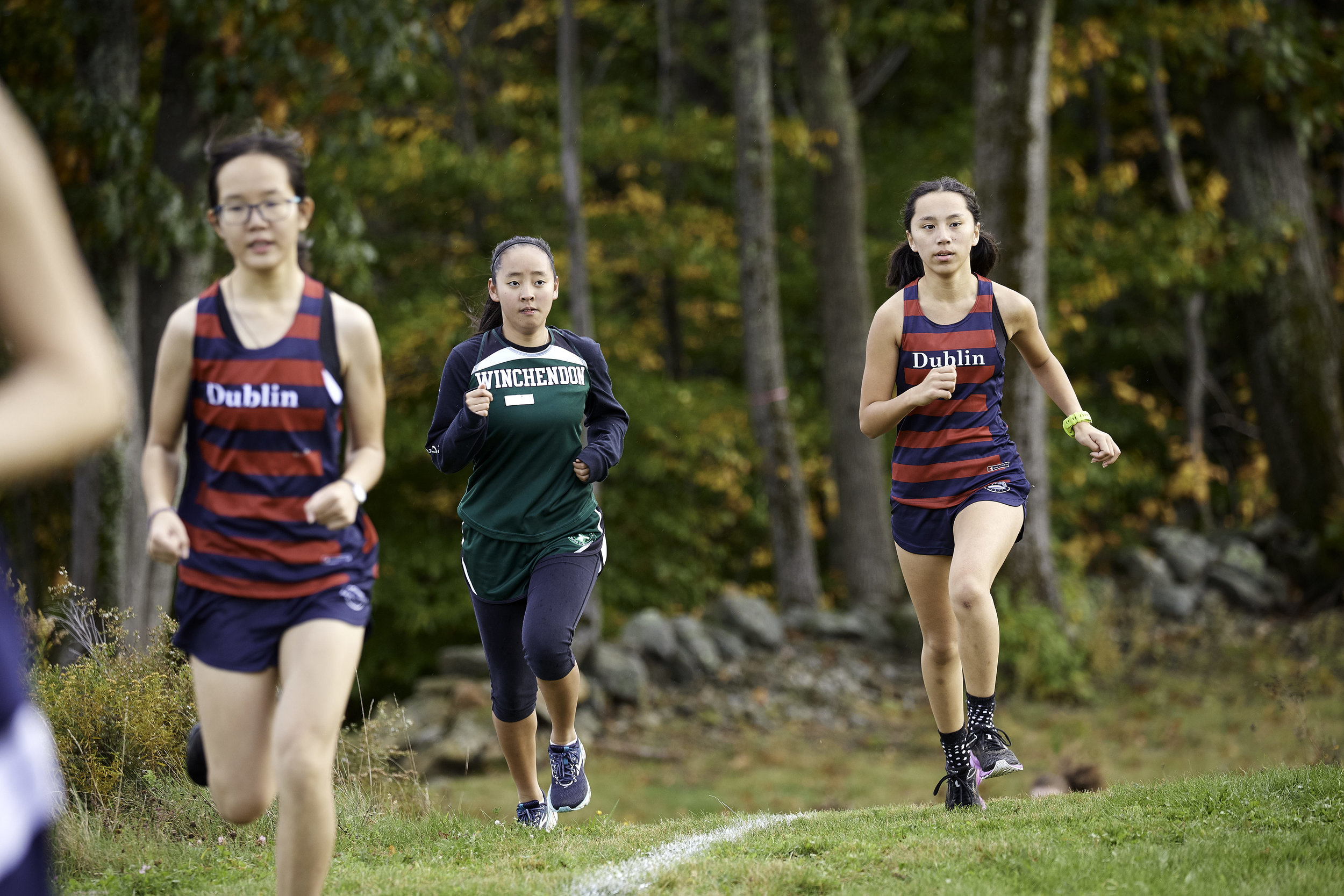 Dublion Invitational - October 12, 2018 - 136542.jpg