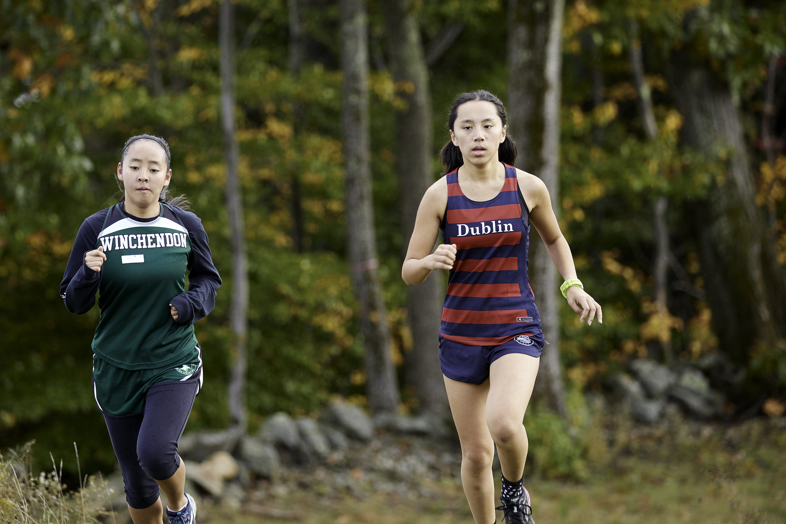 Dublion Invitational - October 12, 2018 - 136551.jpg