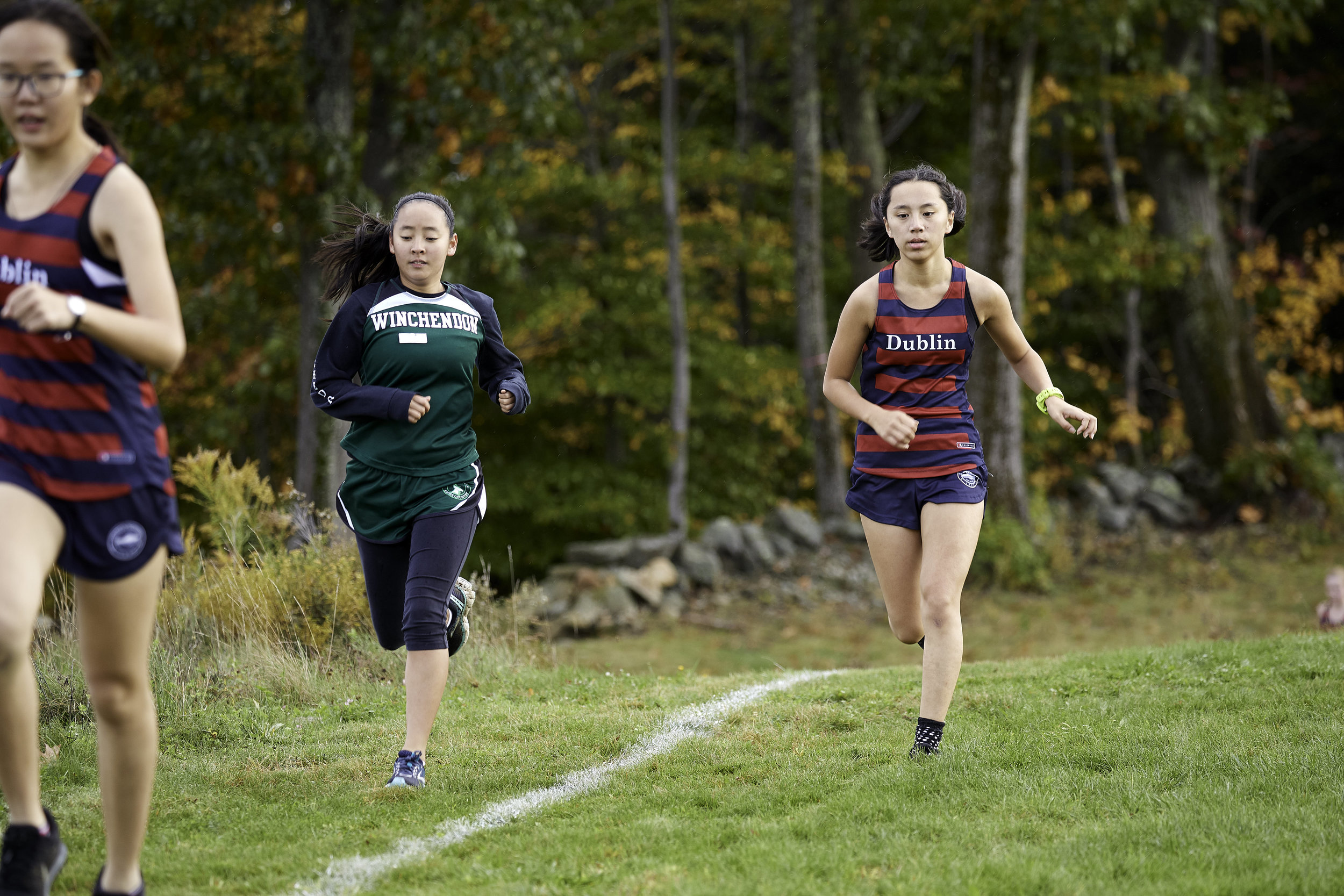 Dublion Invitational - October 12, 2018 - 136556.jpg