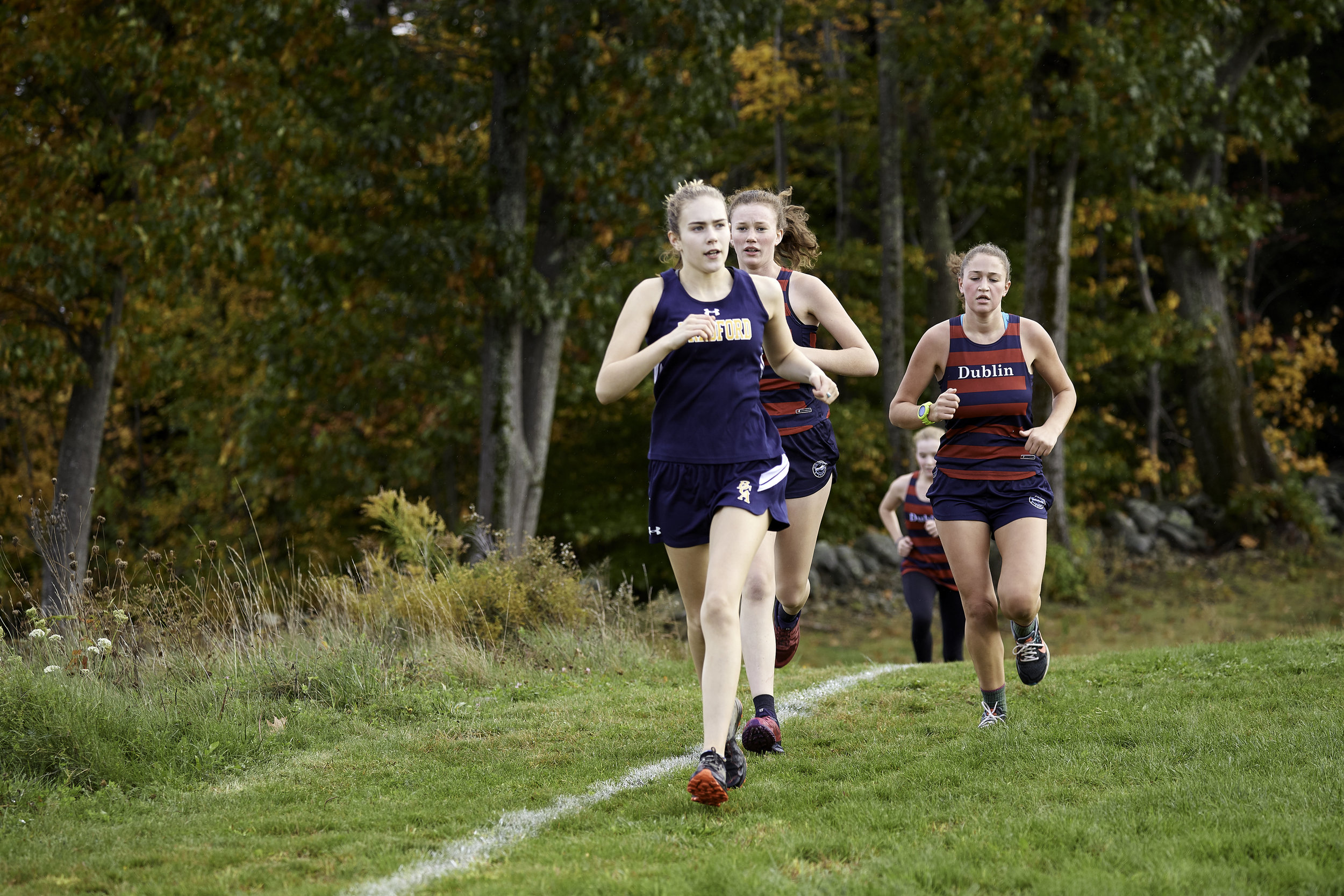 Dublion Invitational - October 12, 2018 - 136566.jpg