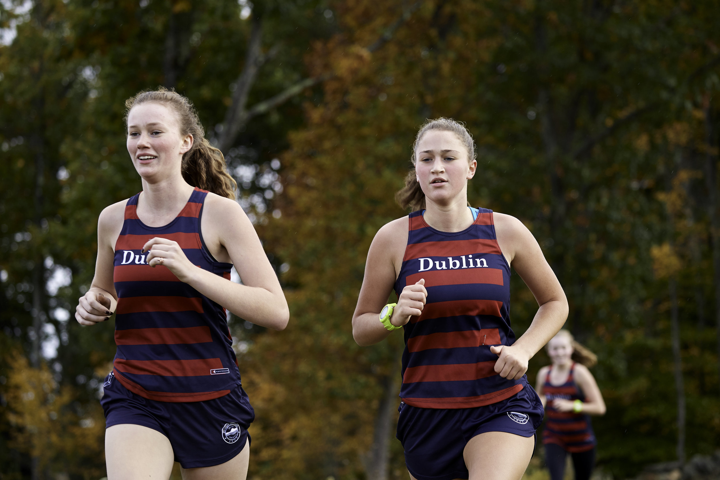 Dublion Invitational - October 12, 2018 - 136574.jpg