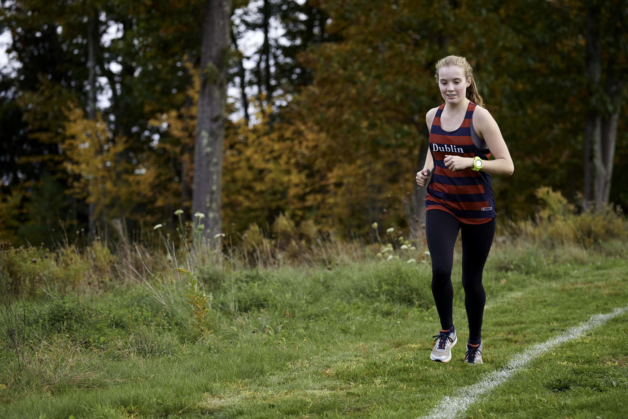 Dublion Invitational - October 12, 2018 - 136577.jpg