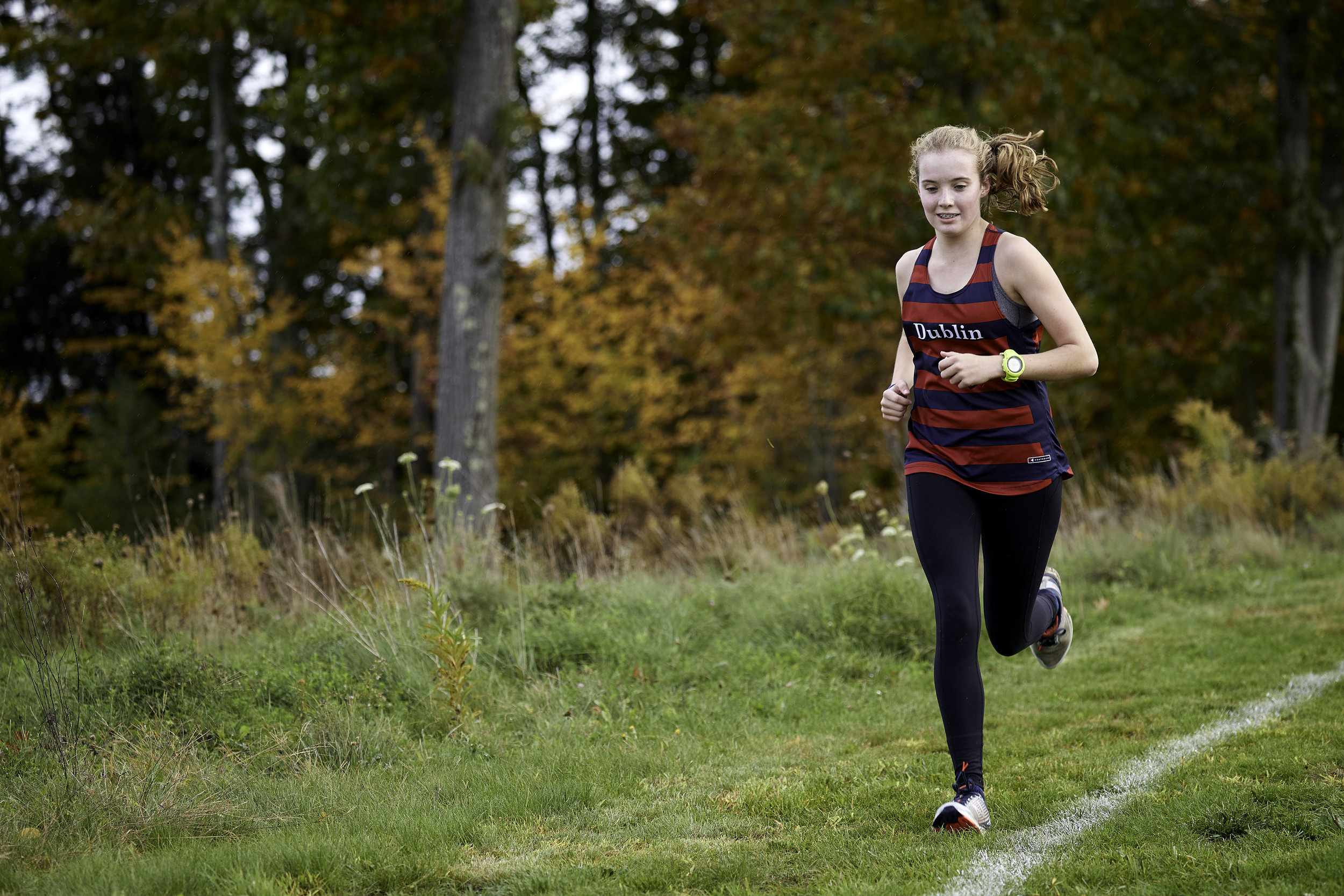Dublion Invitational - October 12, 2018 - 136579.jpg