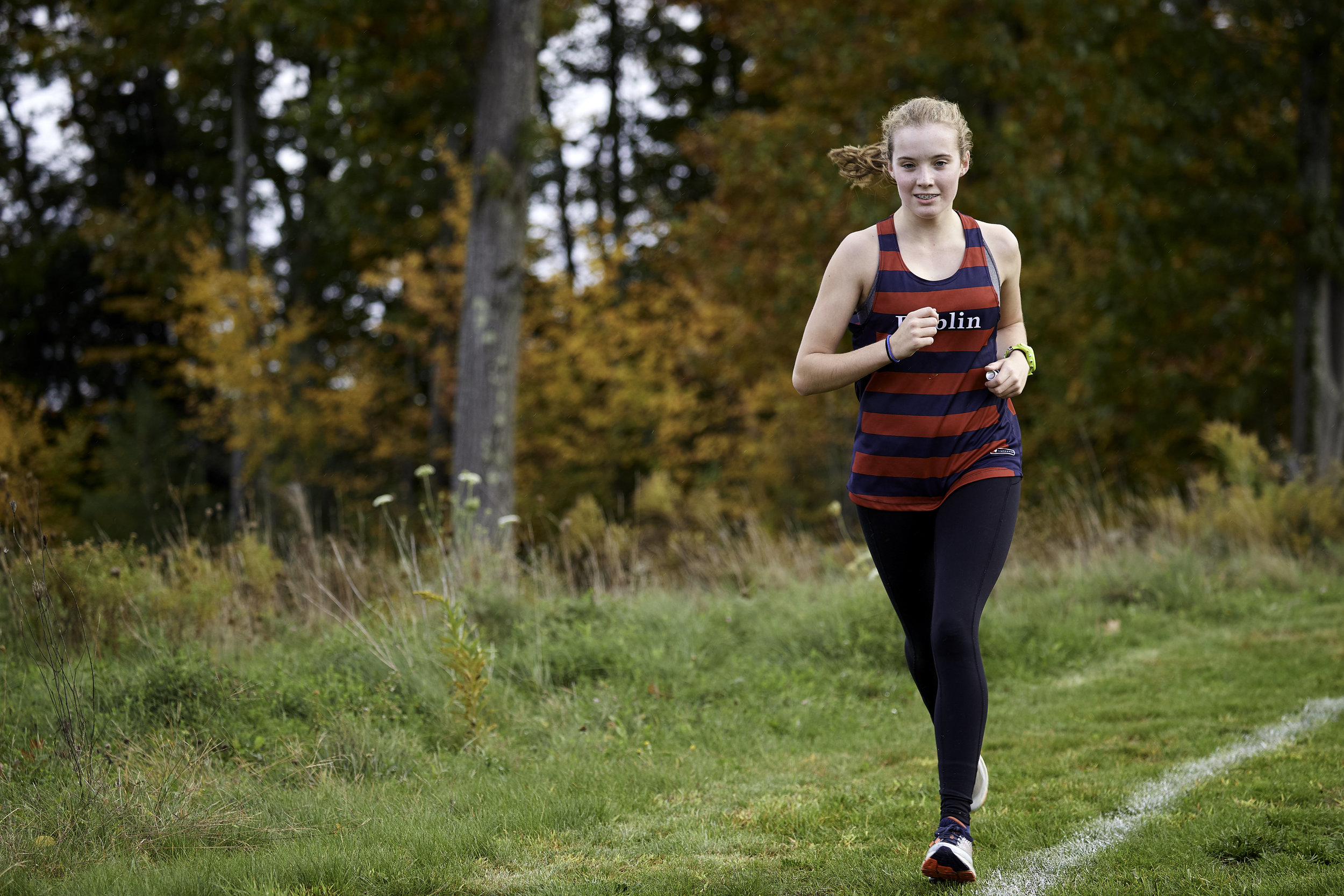 Dublion Invitational - October 12, 2018 - 136583.jpg