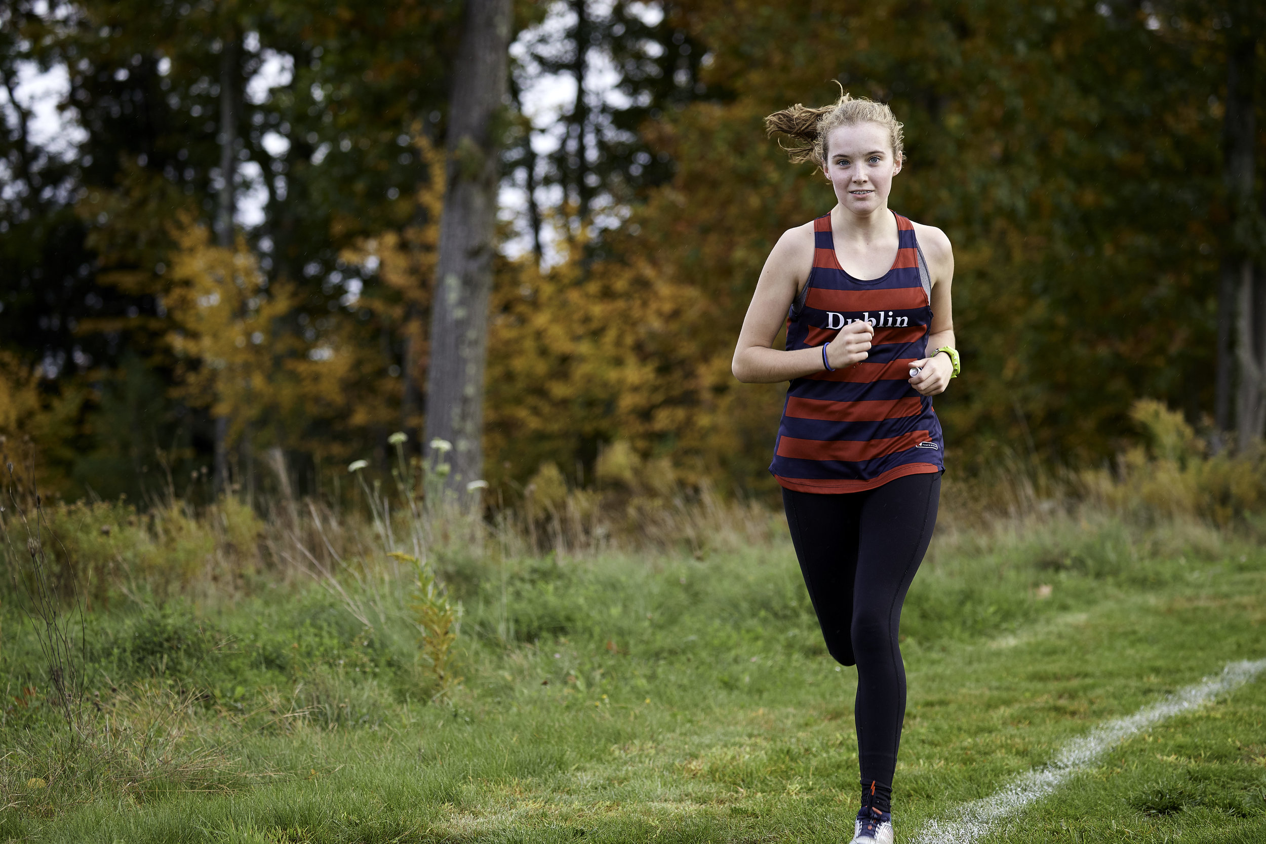 Dublion Invitational - October 12, 2018 - 136584.jpg
