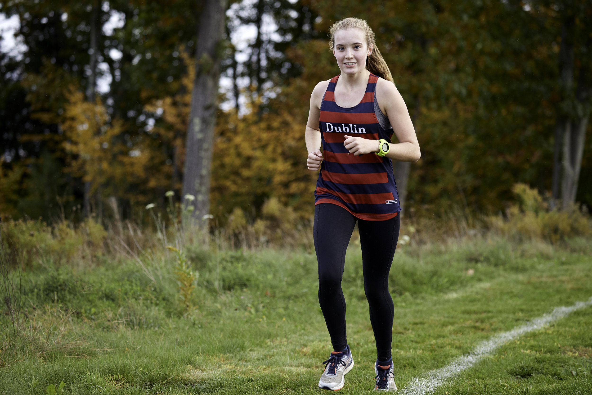 Dublion Invitational - October 12, 2018 - 136587.jpg