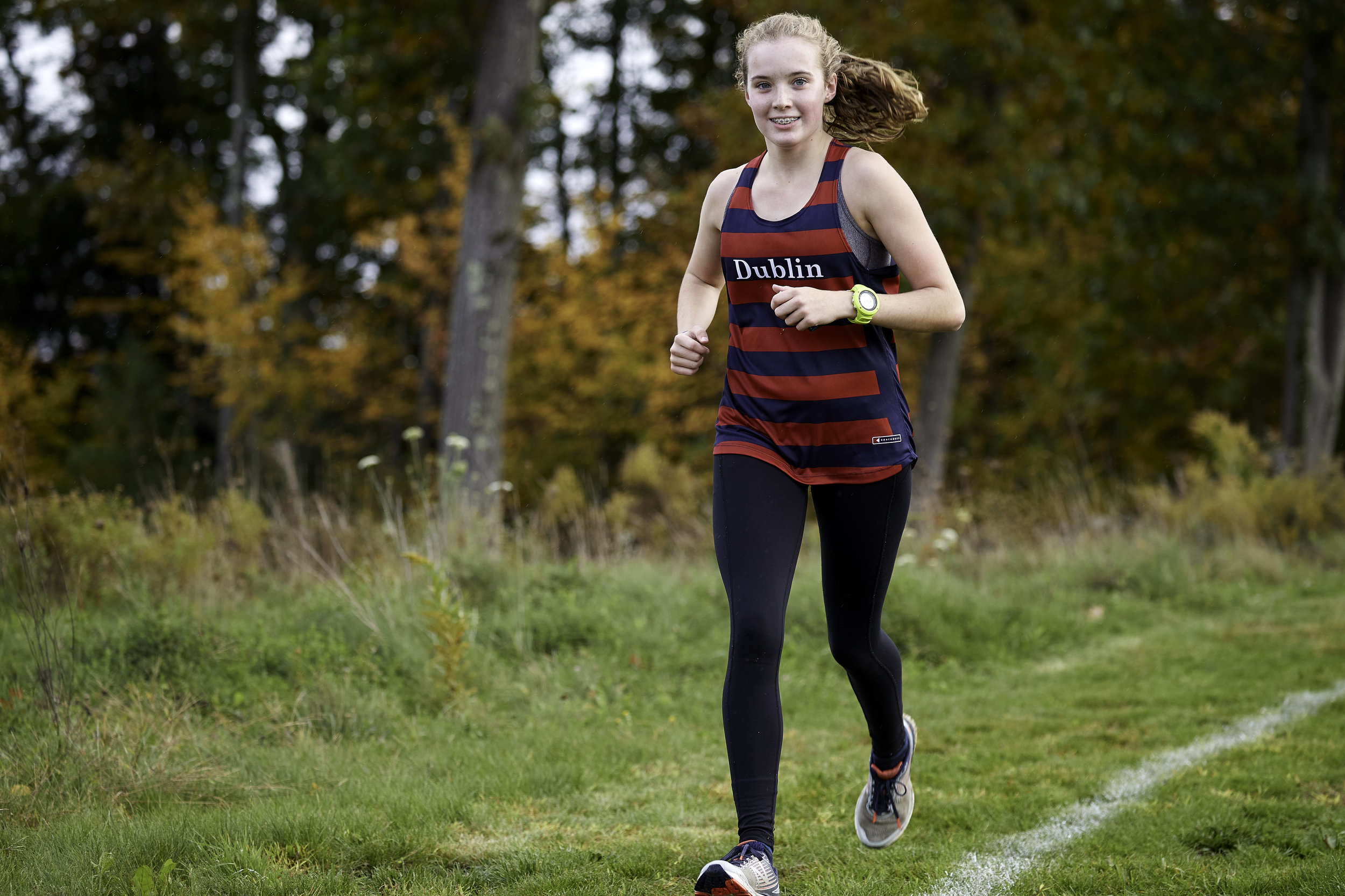 Dublion Invitational - October 12, 2018 - 136588.jpg
