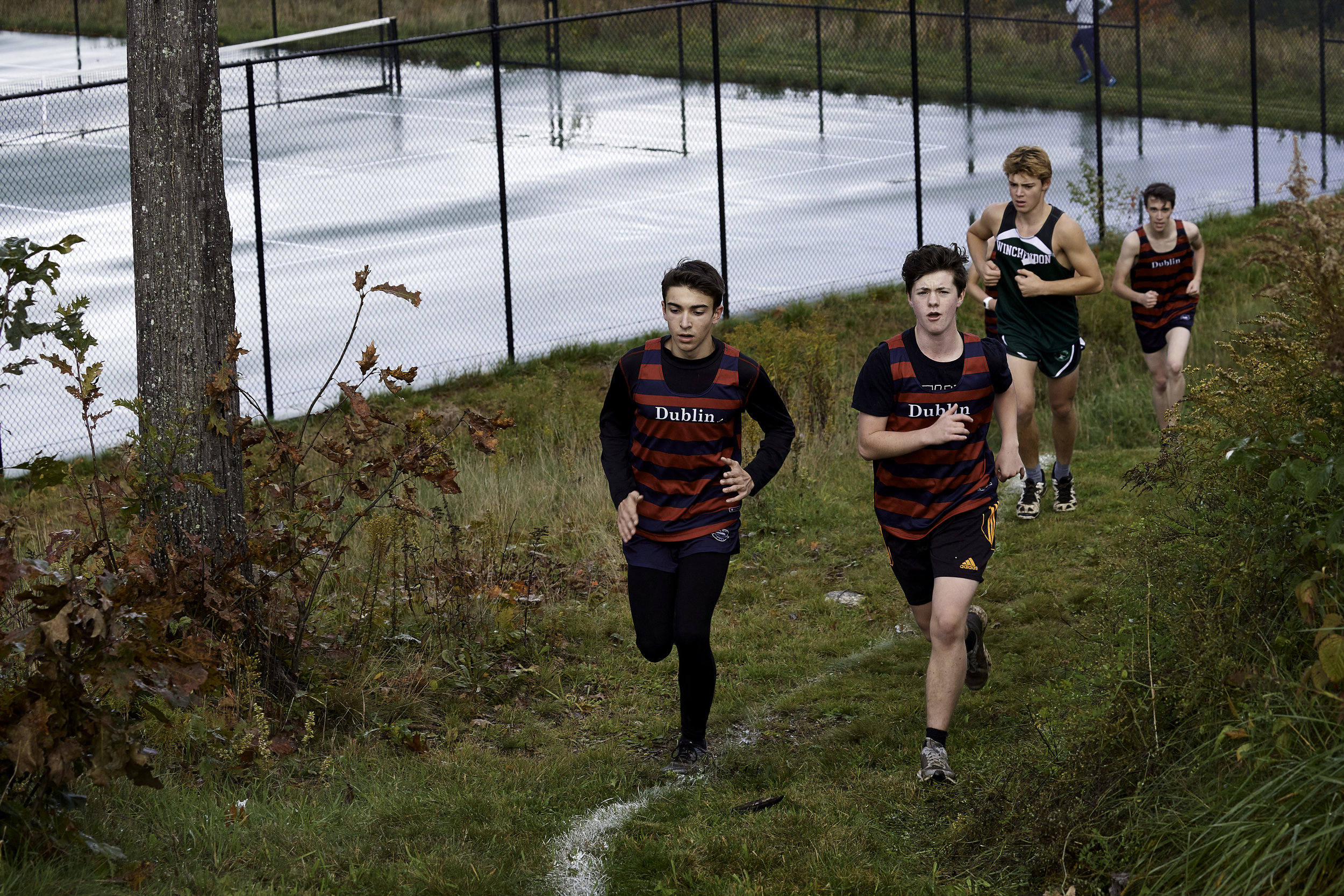 Dublion Invitational - October 12, 2018 - 136601.jpg
