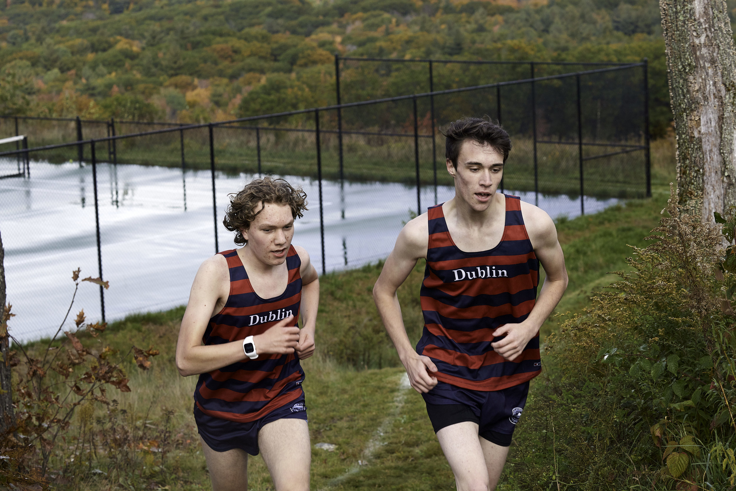 Dublion Invitational - October 12, 2018 - 136606.jpg