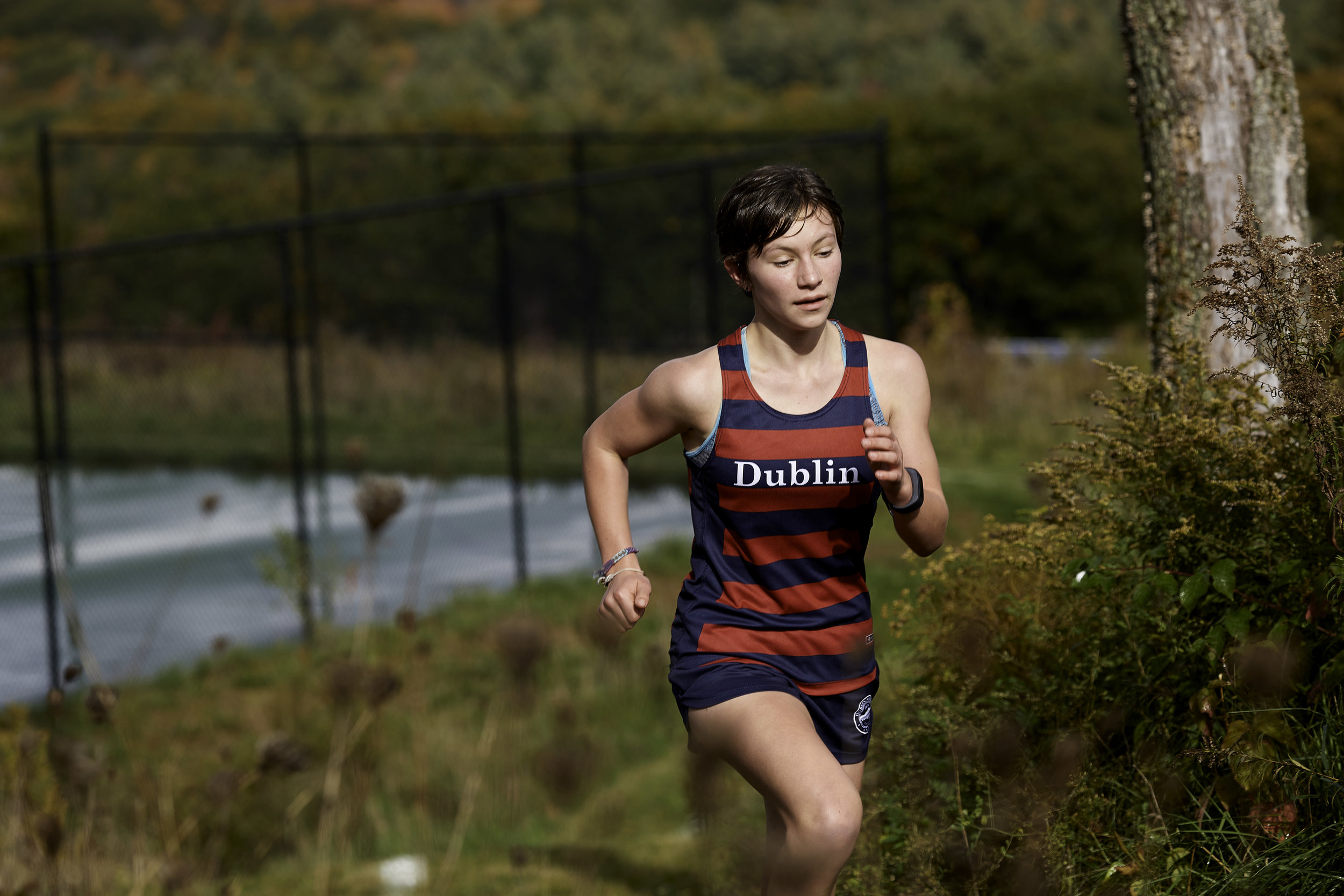 Dublion Invitational - October 12, 2018 - 136612.jpg